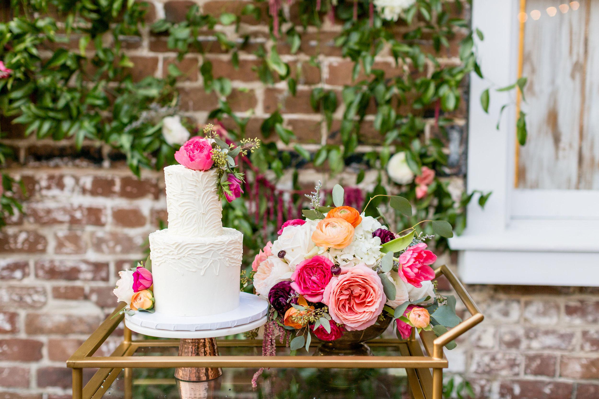 charleston new years elopement popup surprise wedding at upstairs at midtown - scarlet plan & design wedding planners (238).jpg