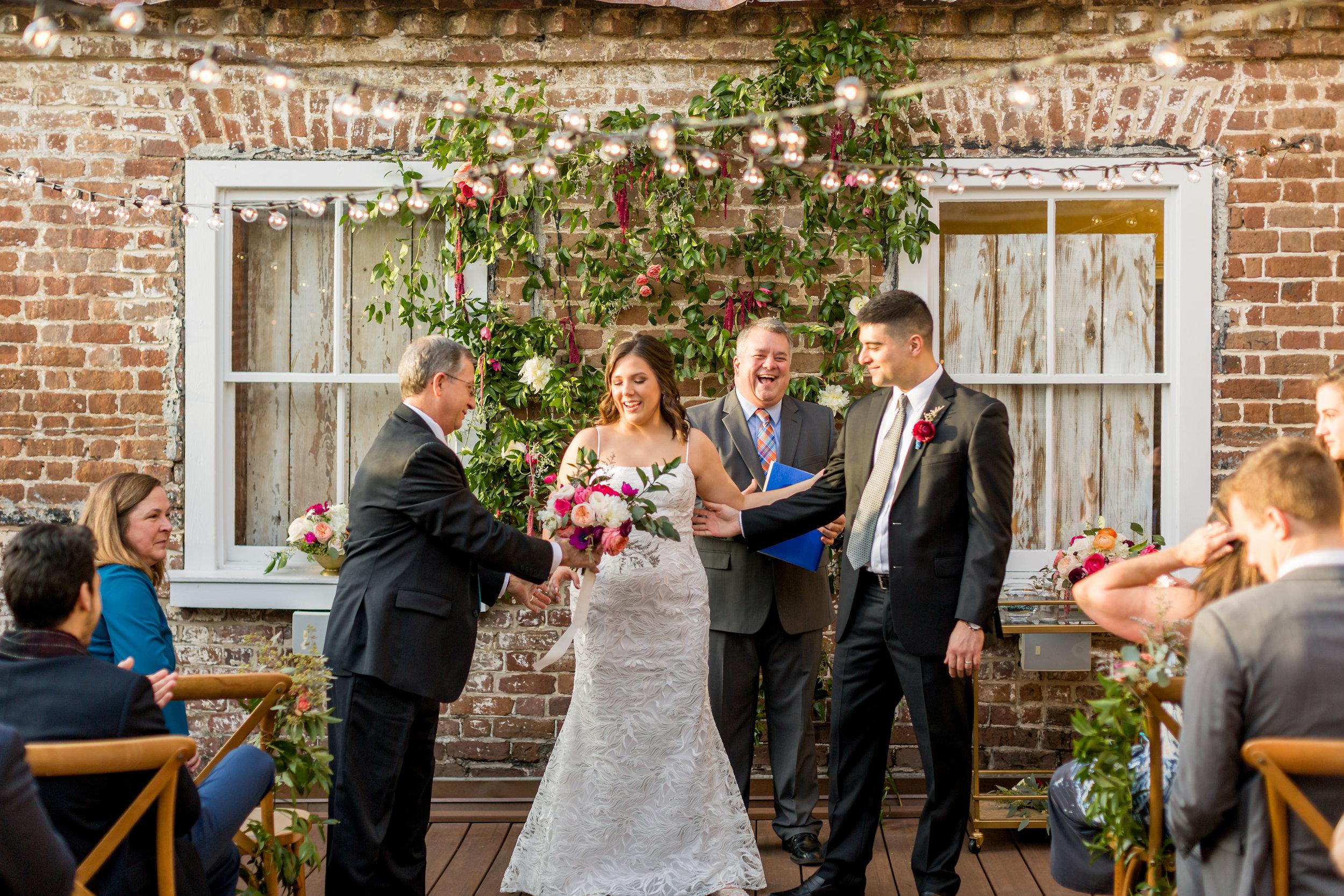 charleston new years elopement popup surprise wedding at upstairs at midtown - scarlet plan & design wedding planners (85).jpg