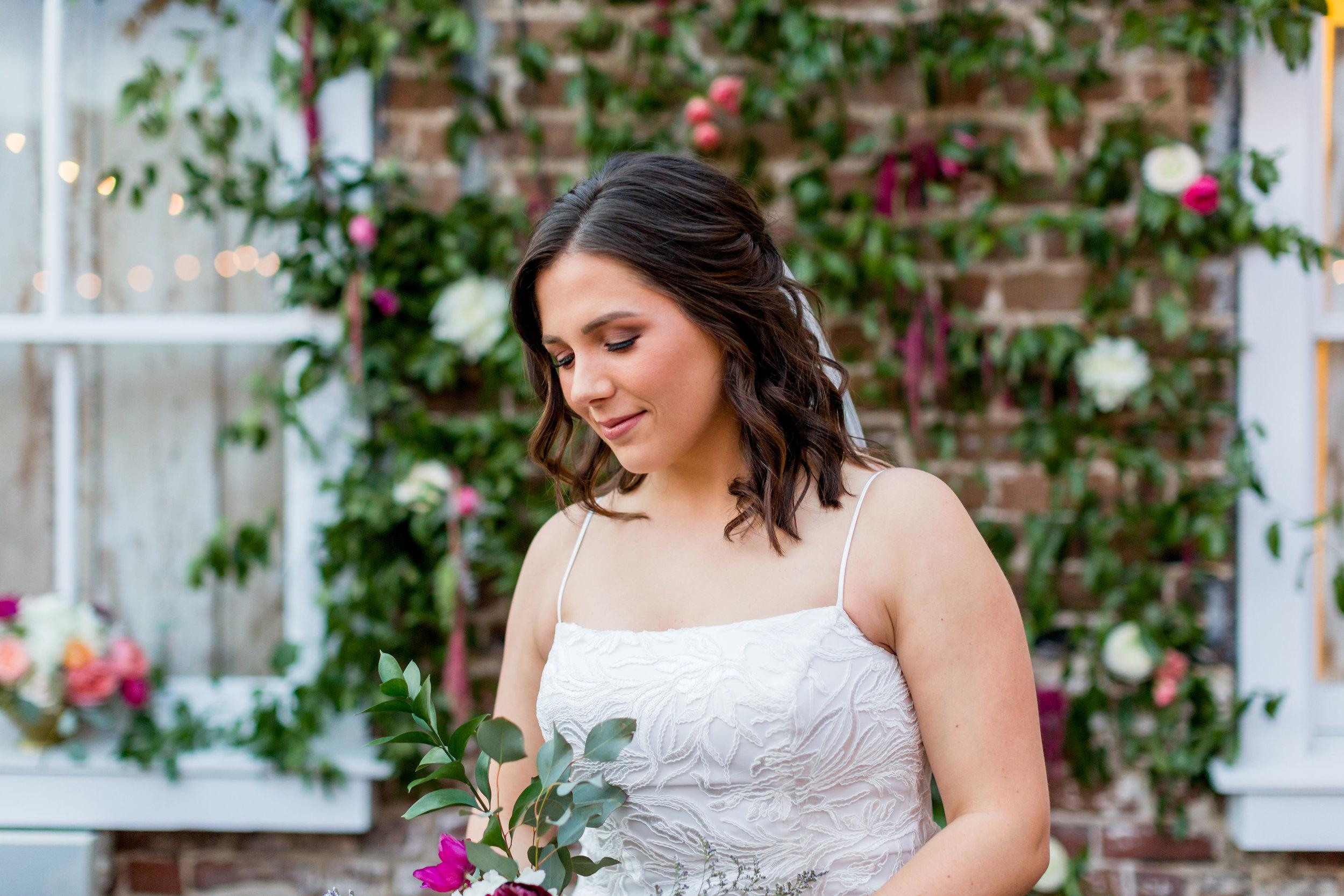 charleston new years elopement popup surprise wedding at upstairs at midtown - scarlet plan & design wedding planners (279).jpg