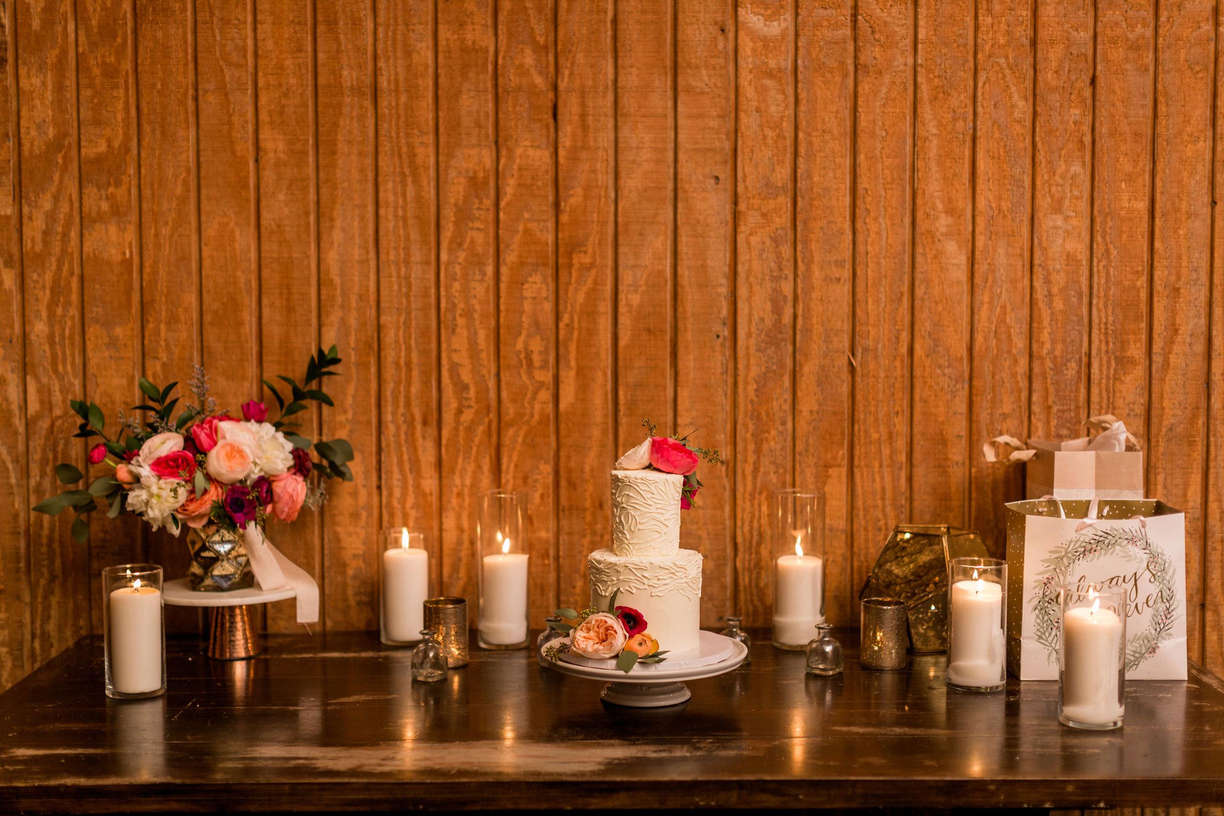 charleston new years elopement popup surprise wedding at upstairs at midtown - scarlet plan & design wedding planners (351).jpg
