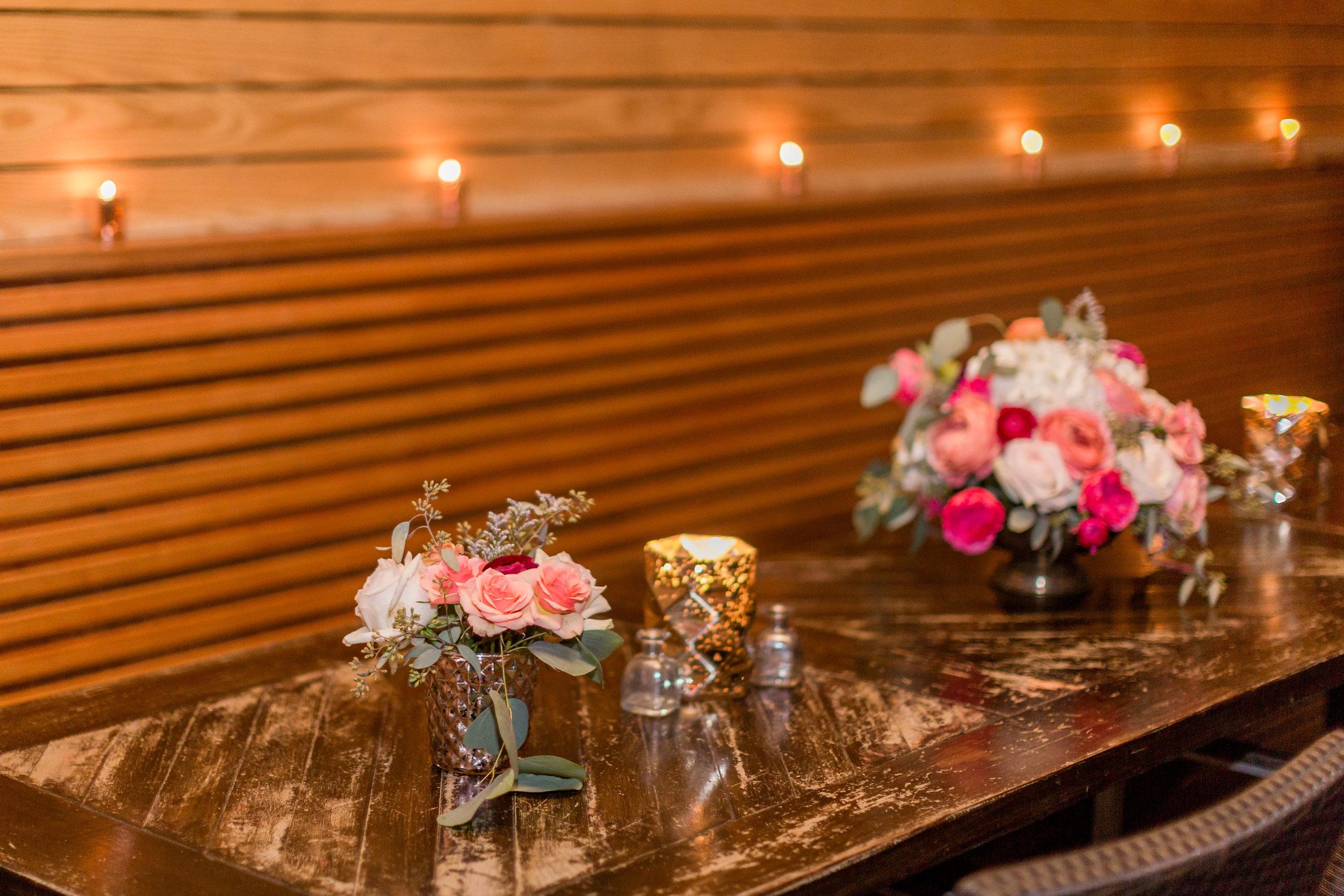 charleston new years elopement popup surprise wedding at upstairs at midtown - scarlet plan & design wedding planners (347).jpg