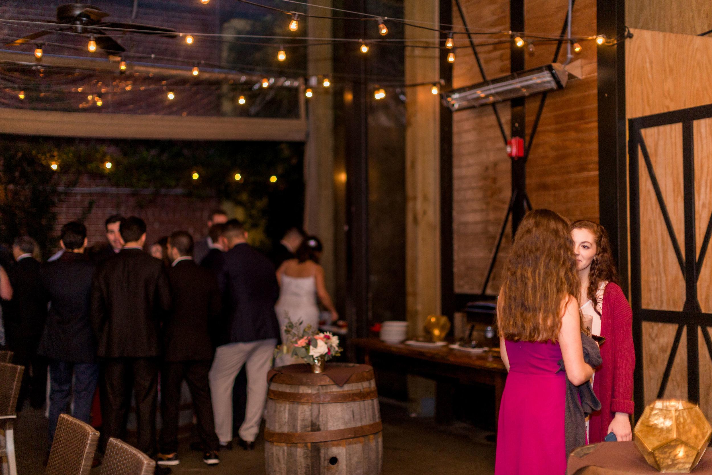 charleston new years elopement popup surprise wedding at upstairs at midtown - scarlet plan & design wedding planners (352).jpg