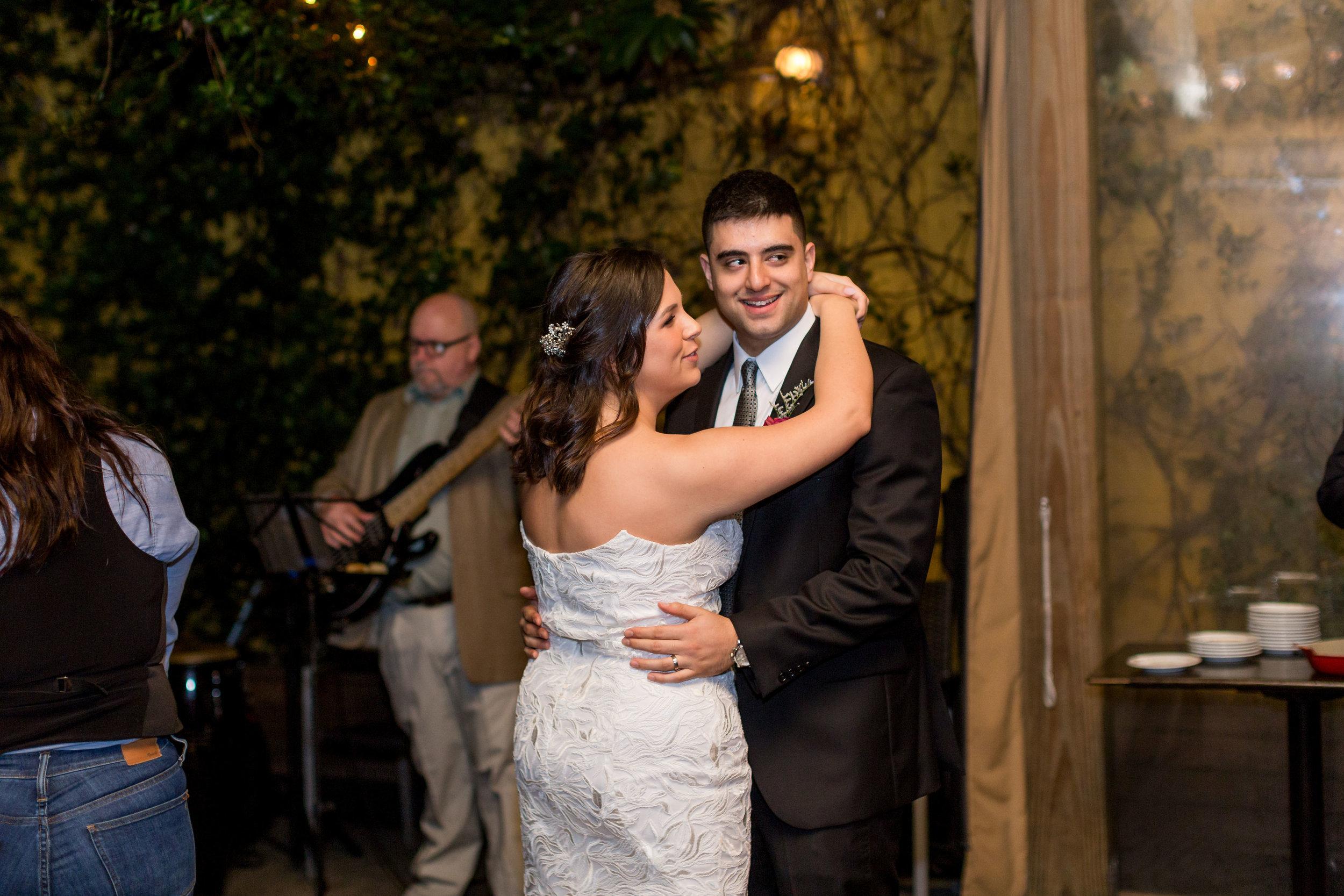 charleston new years elopement popup surprise wedding at upstairs at midtown - scarlet plan & design wedding planners (356).jpg