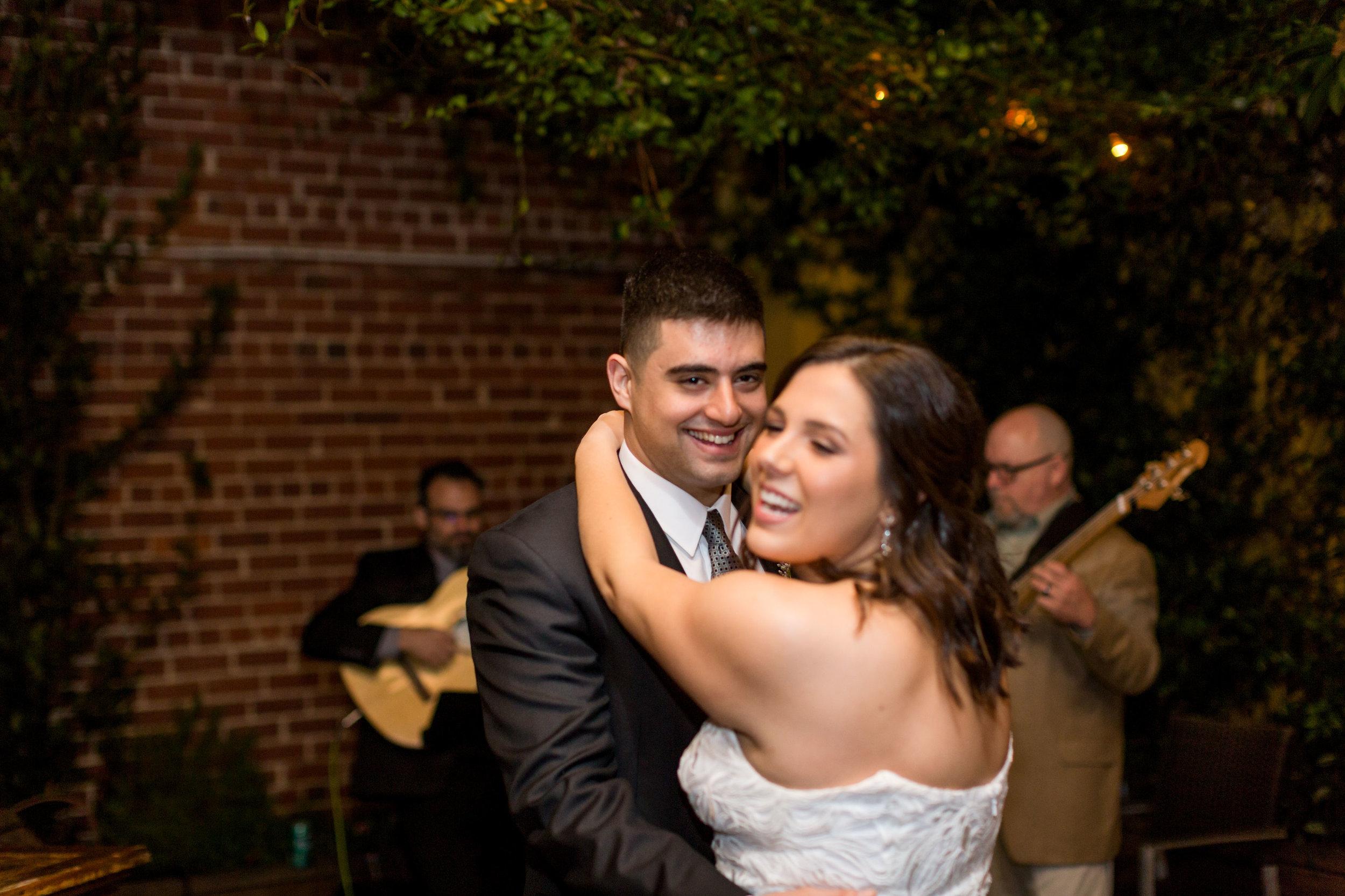 charleston new years elopement popup surprise wedding at upstairs at midtown - scarlet plan & design wedding planners (361).jpg