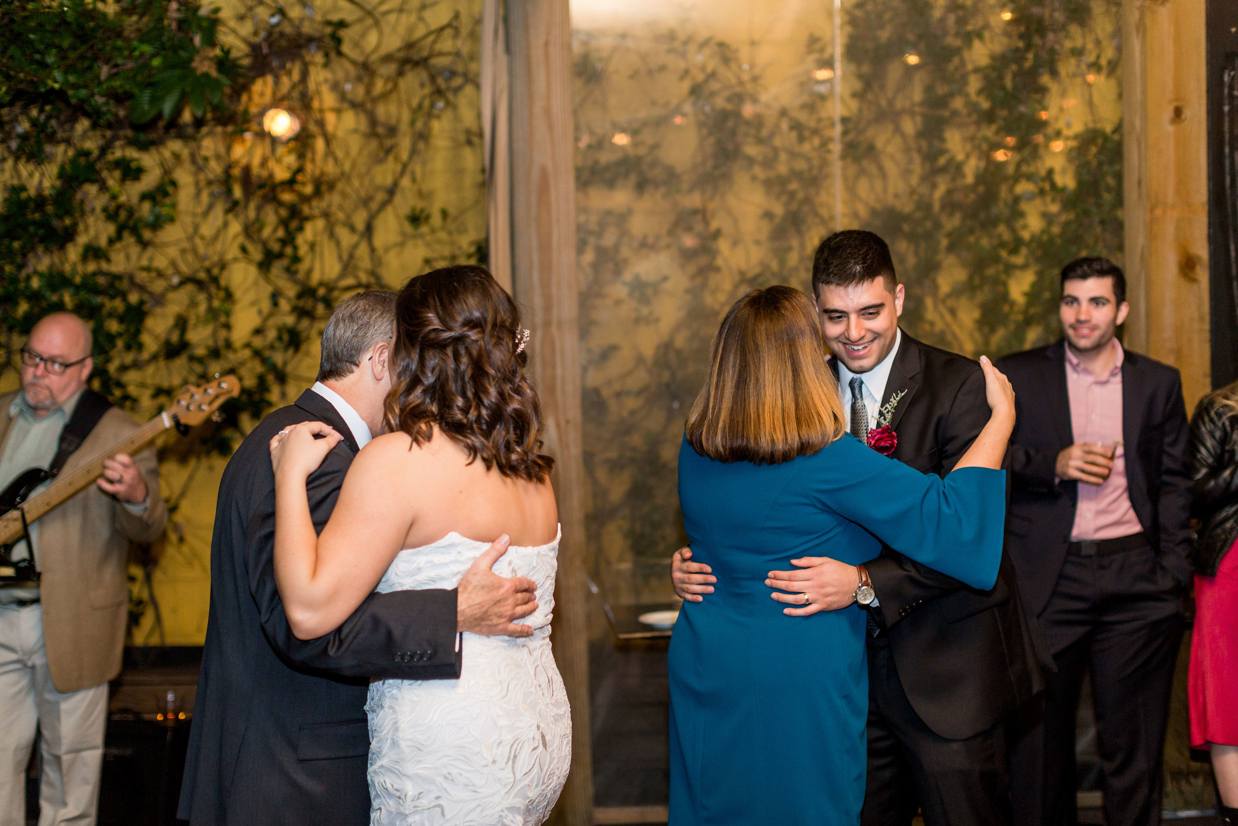 charleston new years elopement popup surprise wedding at upstairs at midtown - scarlet plan & design wedding planners (365).jpg