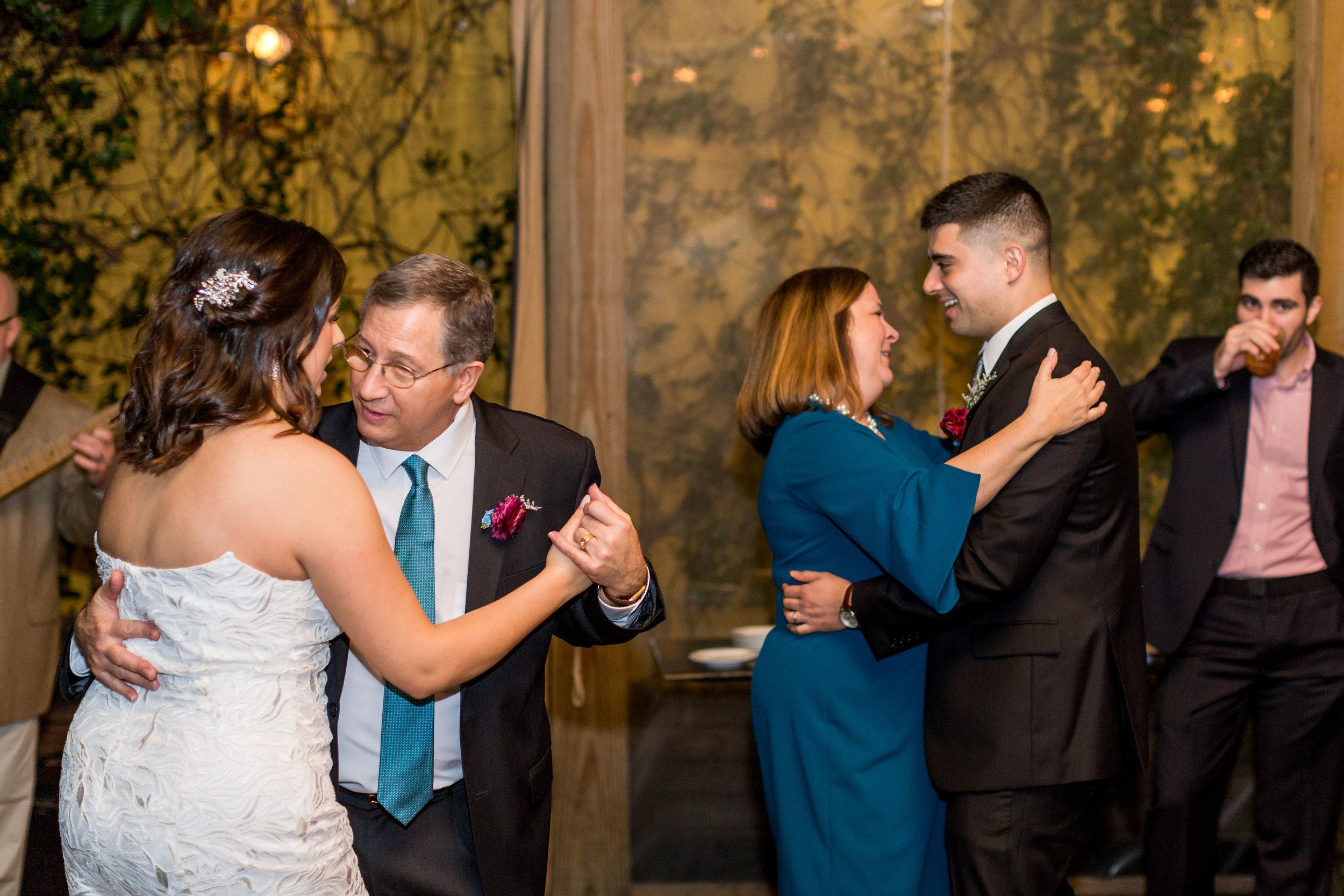 charleston new years elopement popup surprise wedding at upstairs at midtown - scarlet plan & design wedding planners (366).jpg
