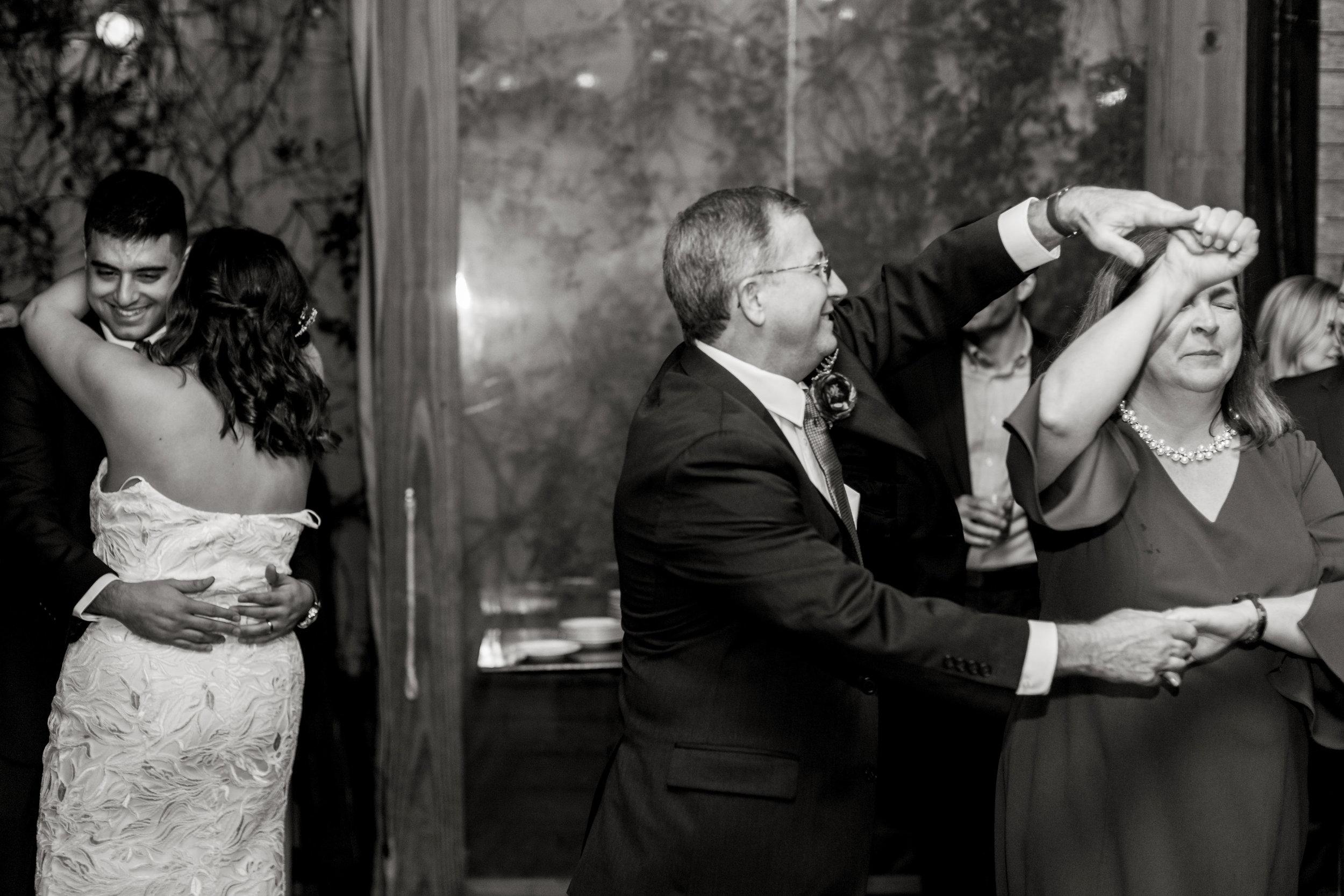 charleston new years elopement popup surprise wedding at upstairs at midtown - scarlet plan & design wedding planners (374).jpg