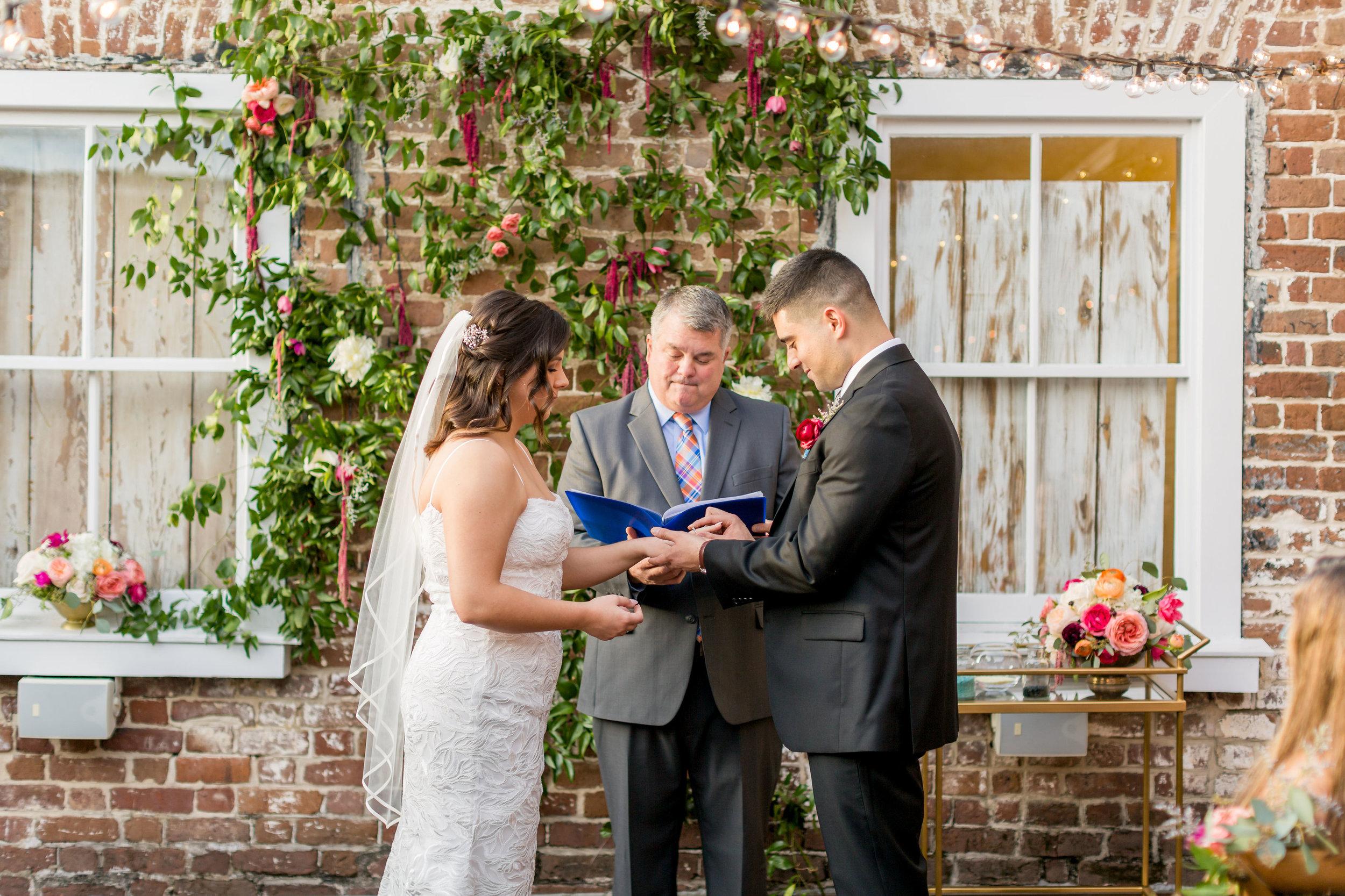 charleston new years elopement popup surprise wedding at upstairs at midtown - scarlet plan & design wedding planners (64).jpg