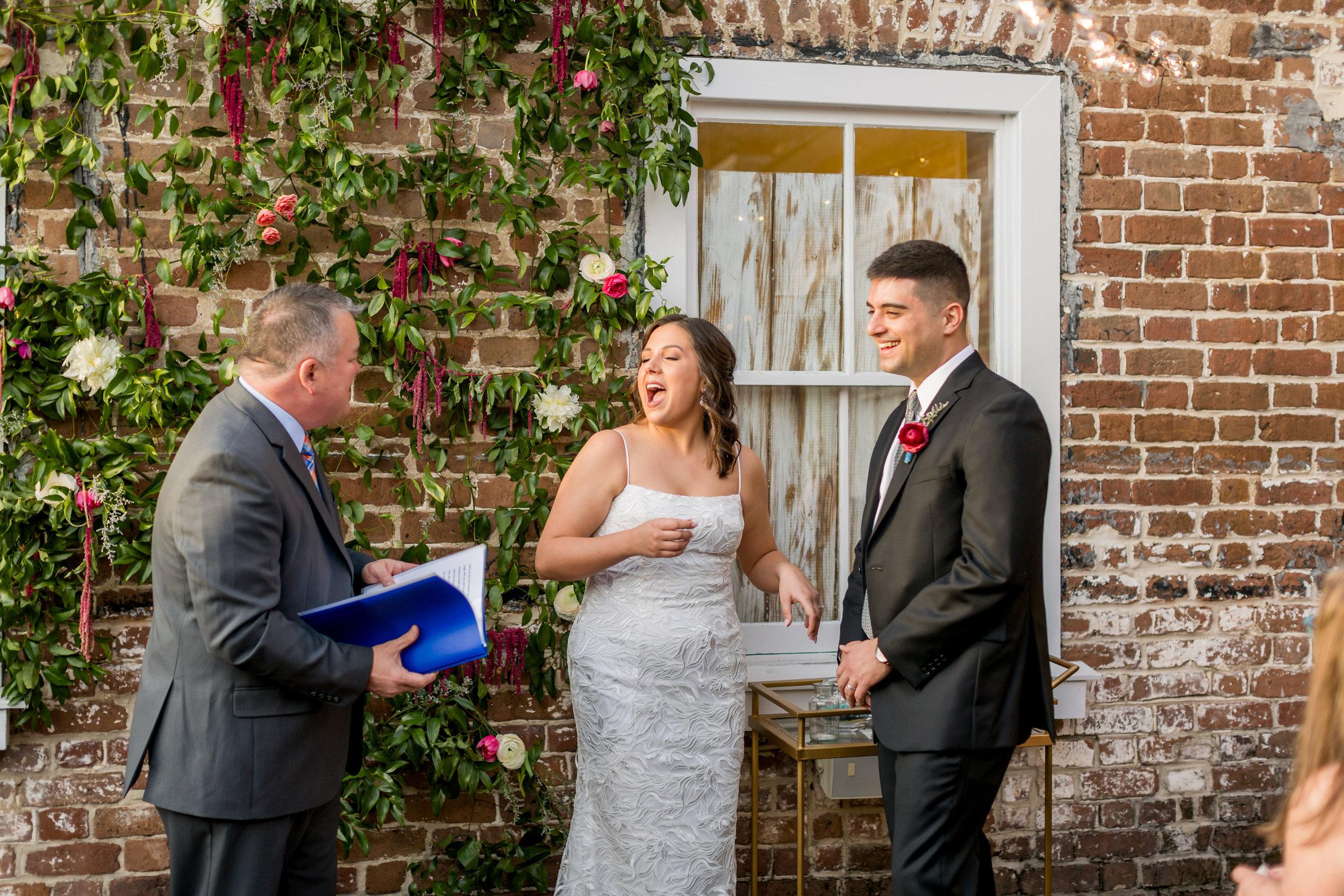 charleston new years elopement popup surprise wedding at upstairs at midtown - scarlet plan & design wedding planners (72).jpg
