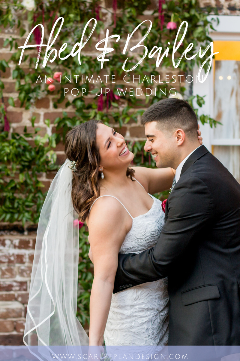 Bailey & Abed's Intimate Charleston Elopement Pop-Up Wedding at Upstairs at Midtown _ Scarlet Plan & Design Destination Elopement Planners.png