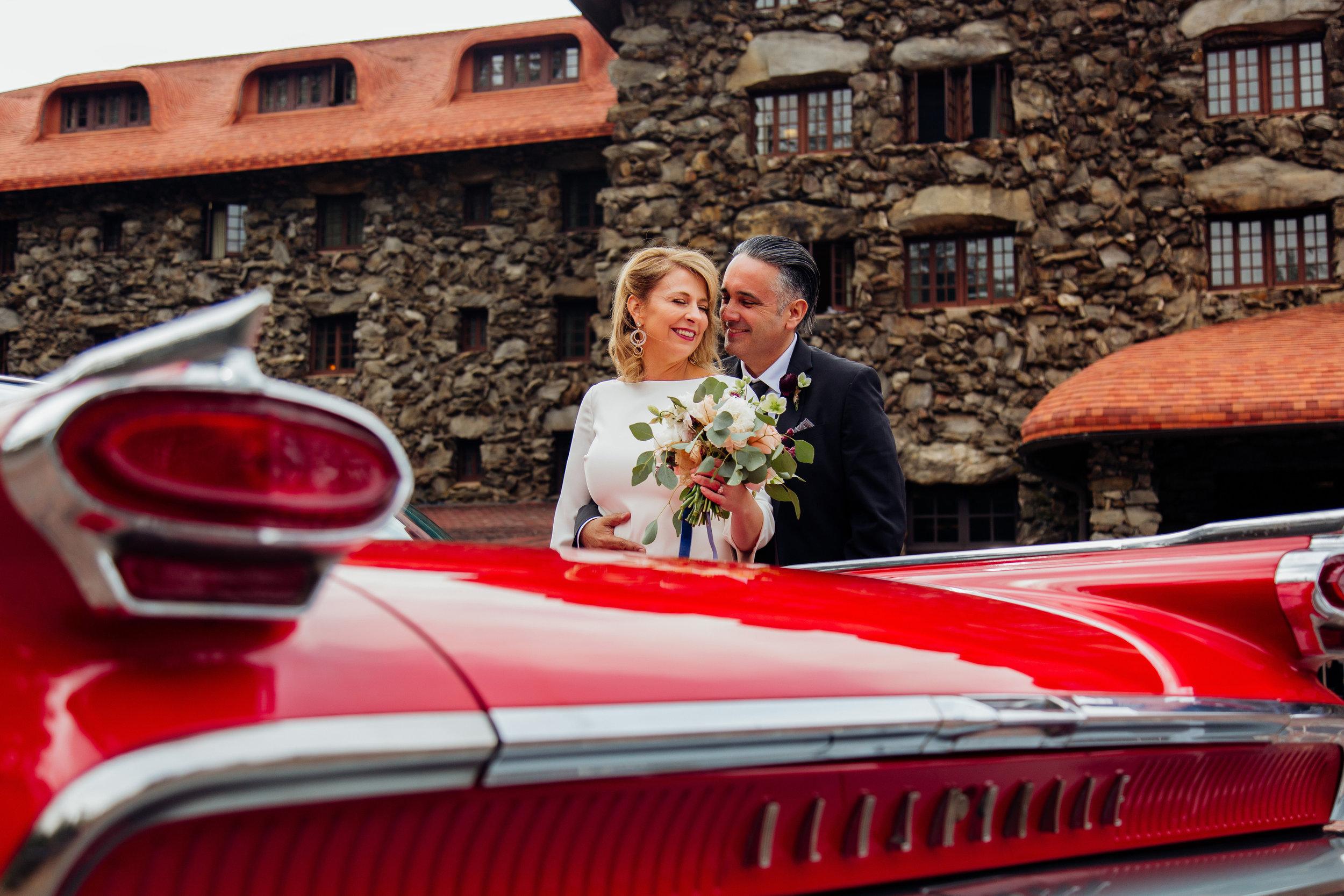 Destination Asheville Elopement at OMNI Grove Park Inn, Battery Park Book Exchange by Scarlet Plan & Design Wedding Planners & Floral Designers (48).jpg