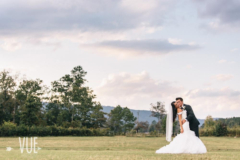 luxury blush, gold and ivory north georgia mountains wedding - atlanta wedding planners scarlet plan & design (42).jpg