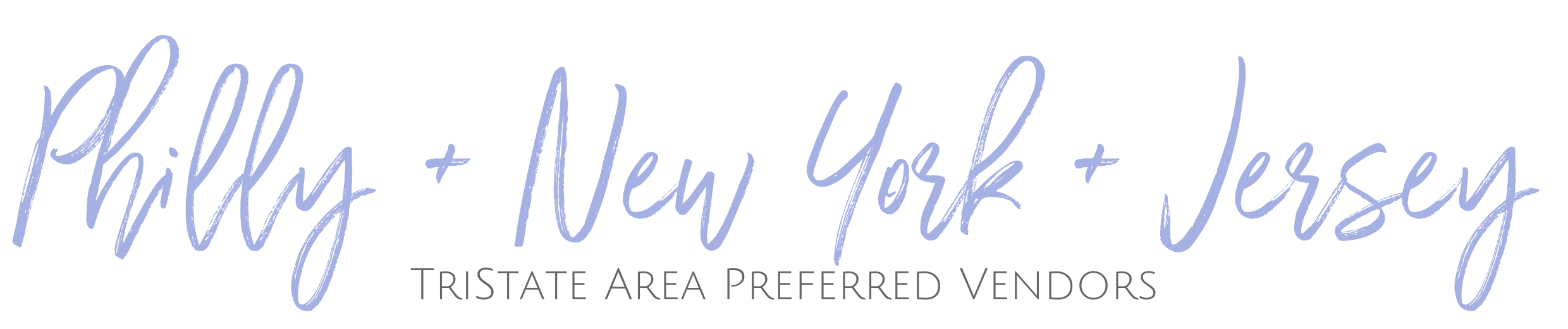 philly, new york, new jersey preferred wedding planner vendors - scarlet plan & design.png