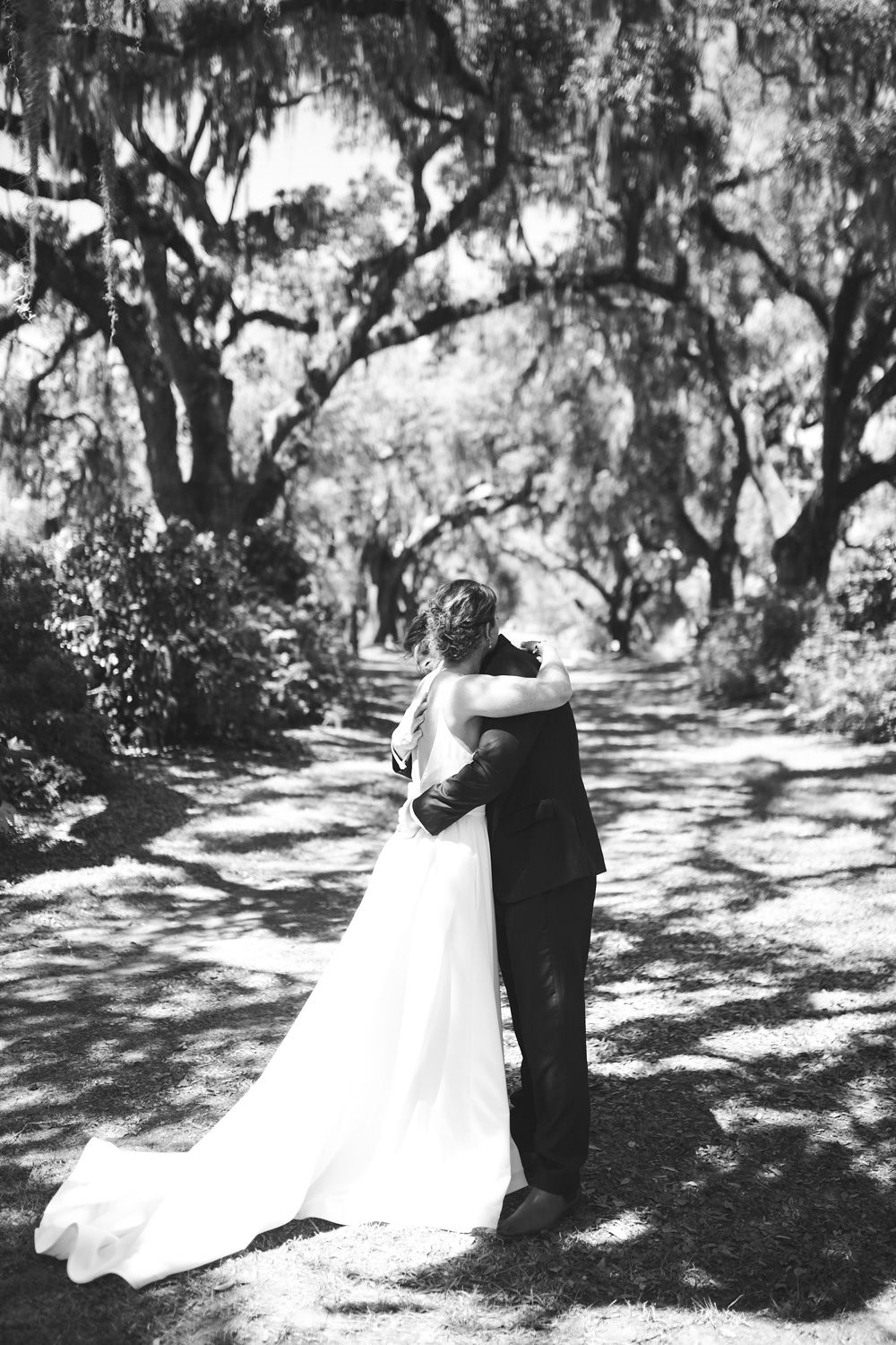 Edisto Island Wedding at Cypress Trees Plantation - Charleston Destination Luxury Wedding Planner - Scarlet Plan & Design (11).jpg