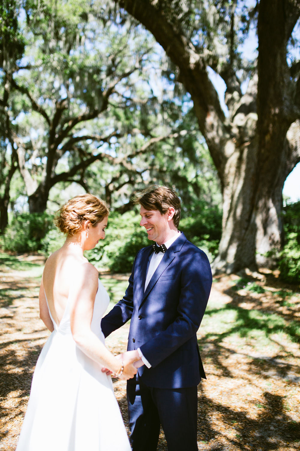 Edisto Island Wedding at Cypress Trees Plantation - Charleston Destination Luxury Wedding Planner - Scarlet Plan & Design (13).jpg