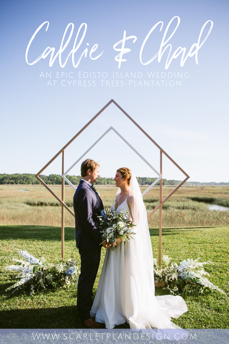 Callie & Chad, Edisto Island Epic Wedding at Cypress Trees Plantation - Charleston Destination Wedding Planners, Scarlet Plan & Design.png