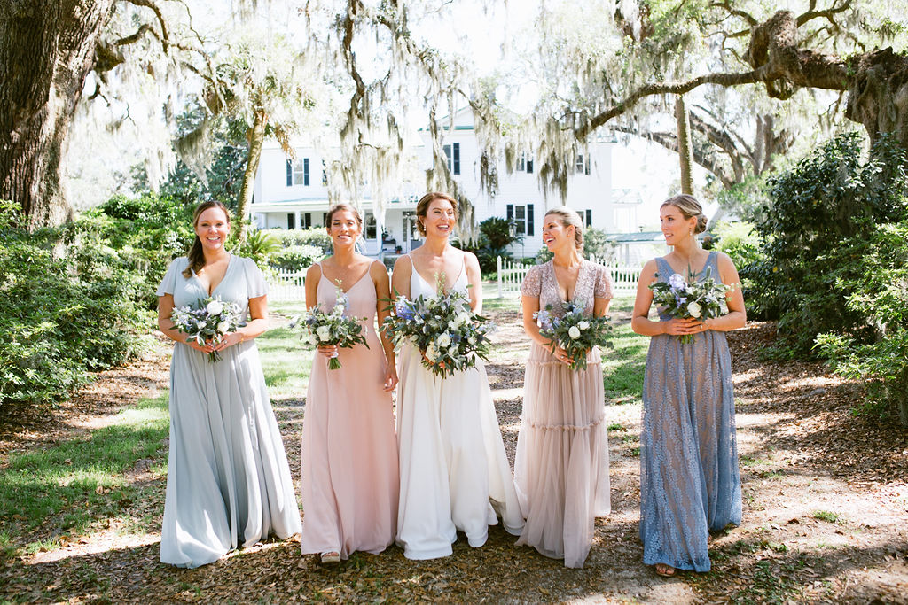 Edisto Island Wedding at Cypress Trees Plantation - Charleston Destination Luxury Wedding Planner - Scarlet Plan & Design (53).jpg