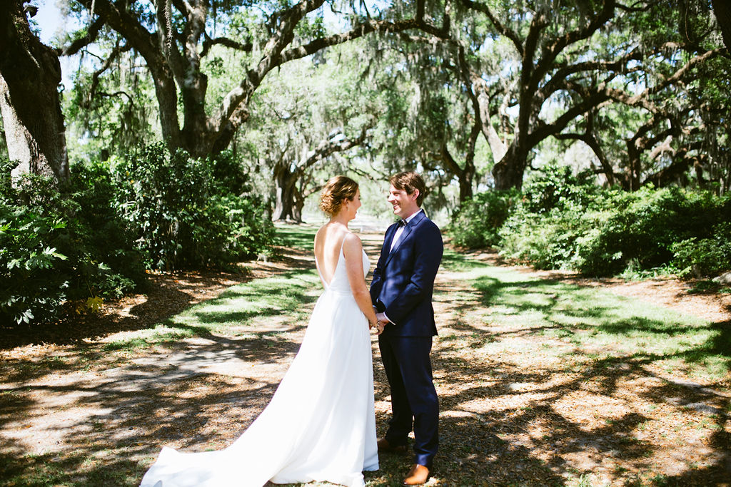 Edisto Island Wedding at Cypress Trees Plantation - Charleston Destination Luxury Wedding Planner - Scarlet Plan & Design (9).jpg