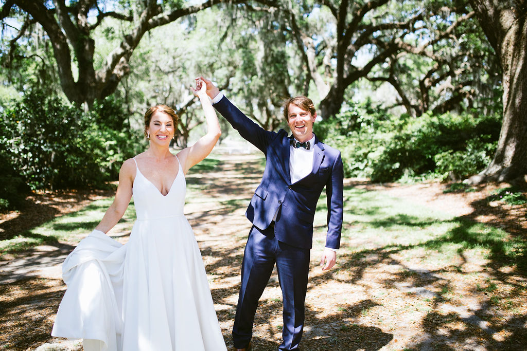 Edisto Island Wedding at Cypress Trees Plantation - Charleston Destination Luxury Wedding Planner - Scarlet Plan & Design (15).jpg