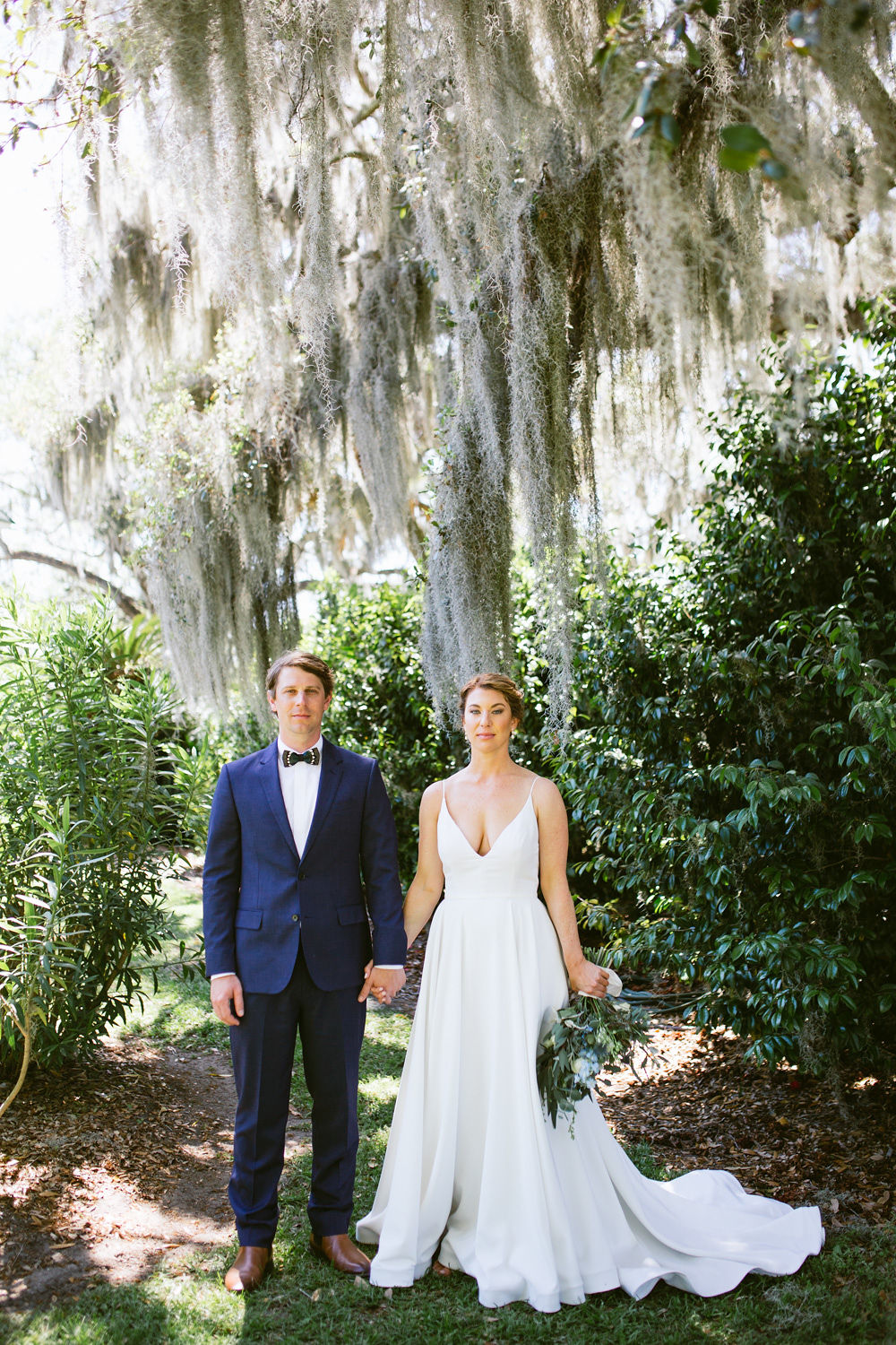 Edisto Island Wedding at Cypress Trees Plantation - Charleston Destination Luxury Wedding Planner - Scarlet Plan & Design (31).jpg