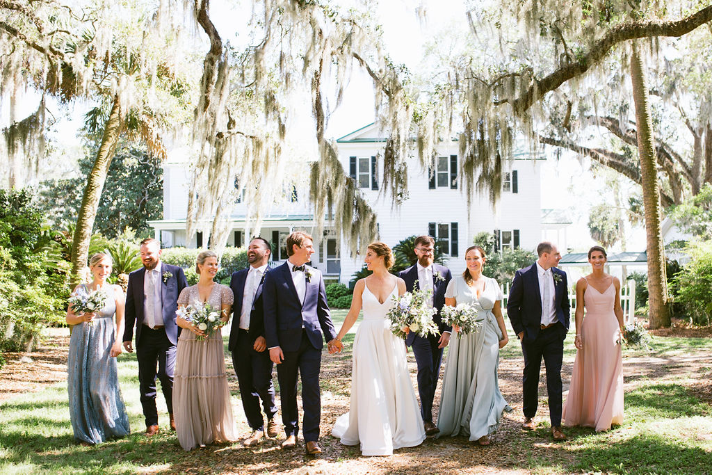 Edisto Island Wedding at Cypress Trees Plantation - Charleston Destination Luxury Wedding Planner - Scarlet Plan & Design (57).jpg