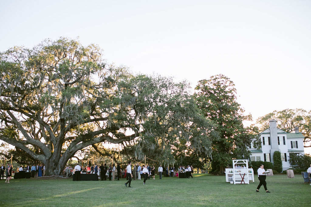Edisto Island Wedding at Cypress Trees Plantation - Charleston Destination Luxury Wedding Planner - Scarlet Plan & Design (142).jpg