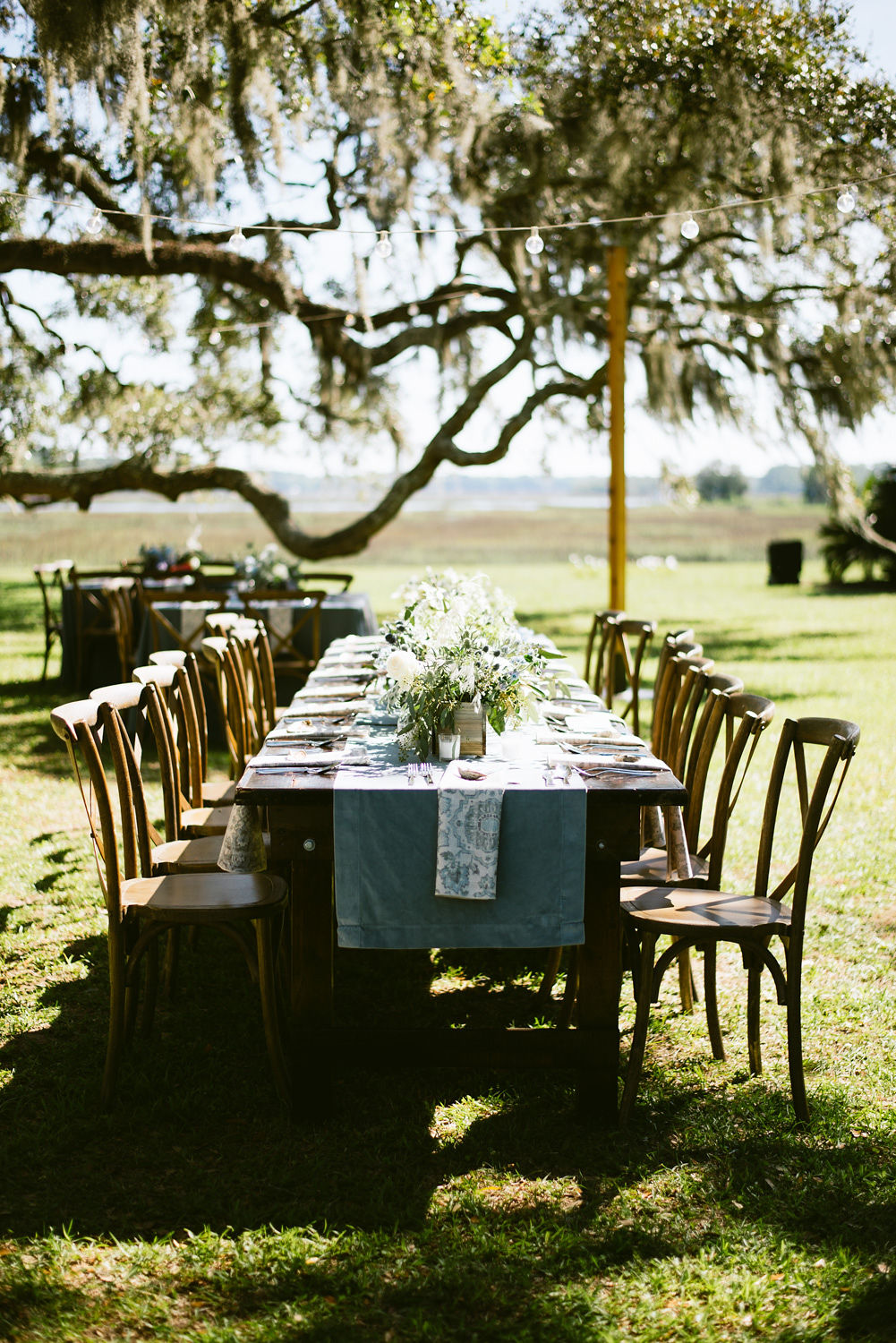 Edisto Island Wedding at Cypress Trees Plantation - Charleston Destination Luxury Wedding Planner - Scarlet Plan & Design (127).jpg