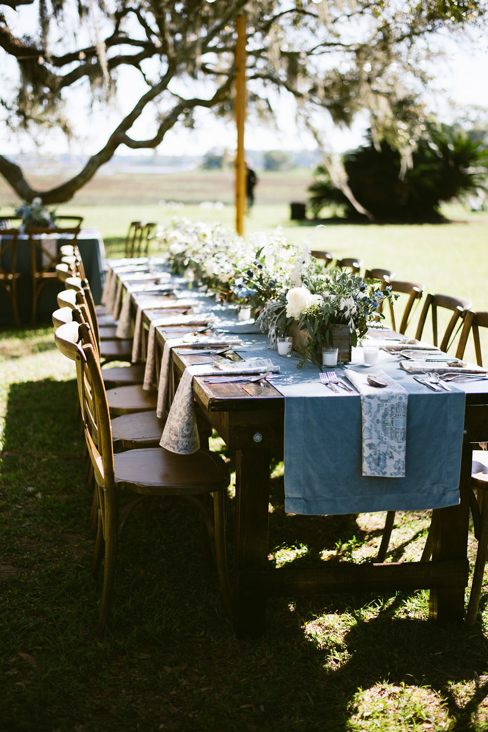 Edisto Island Wedding at Cypress Trees Plantation - Charleston Destination Luxury Wedding Planner - Scarlet Plan & Design (129).jpg