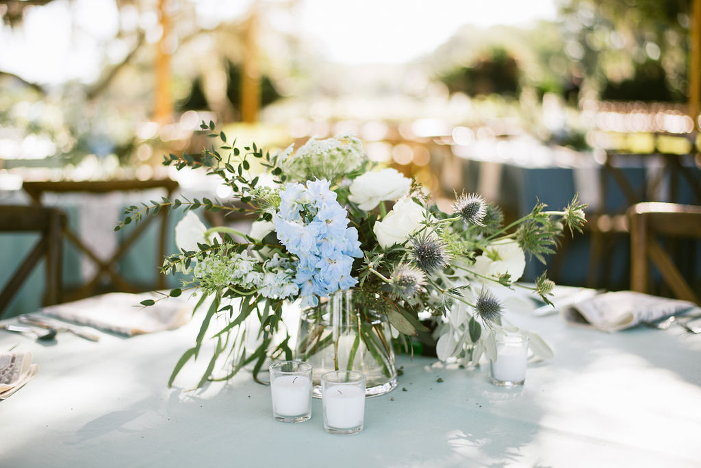 Edisto Island Wedding at Cypress Trees Plantation - Charleston Destination Luxury Wedding Planner - Scarlet Plan & Design (132).jpg