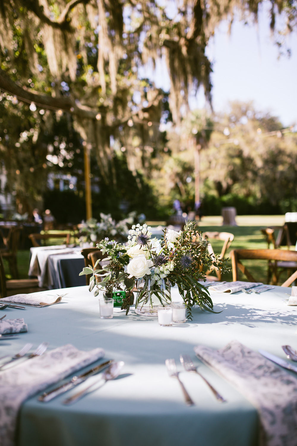 Edisto Island Wedding at Cypress Trees Plantation - Charleston Destination Luxury Wedding Planner - Scarlet Plan & Design (134).jpg