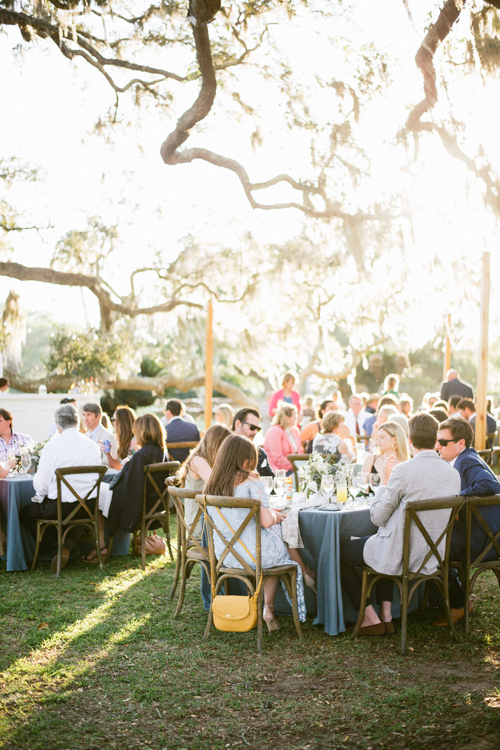 Edisto Island Wedding at Cypress Trees Plantation - Charleston Destination Luxury Wedding Planner - Scarlet Plan & Design (136).jpg