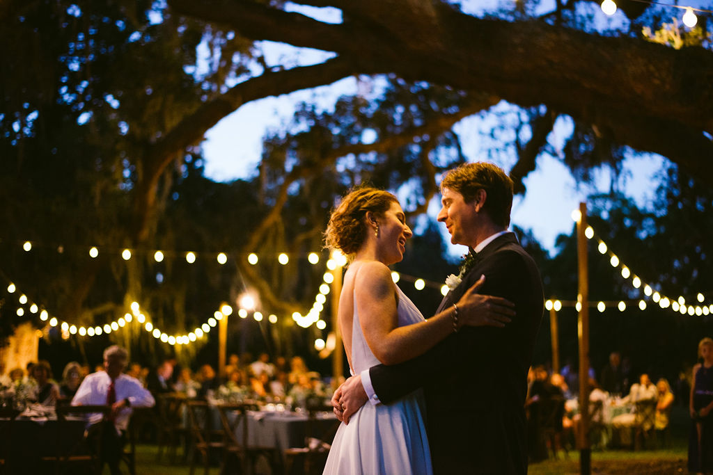 Edisto Island Wedding at Cypress Trees Plantation - Charleston Destination Luxury Wedding Planner - Scarlet Plan & Design (156).jpg