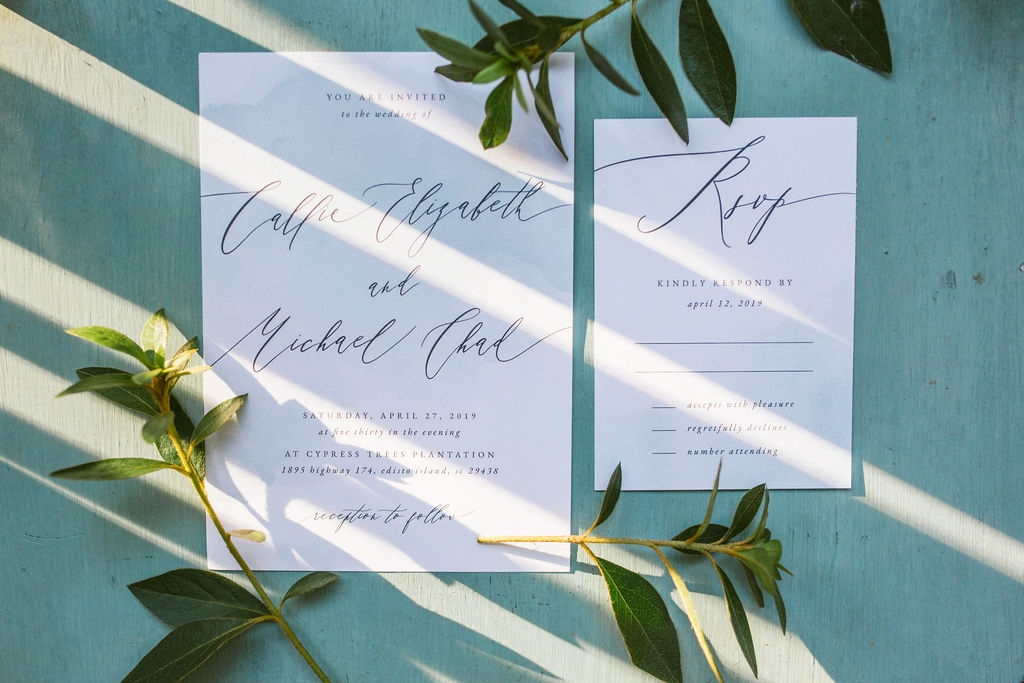 Coastal Edisto Island Wedding at Cypress Trees Plantation - Charleston Destination Luxury Wedding Planner - Scarlet Plan & Design (1).jpg