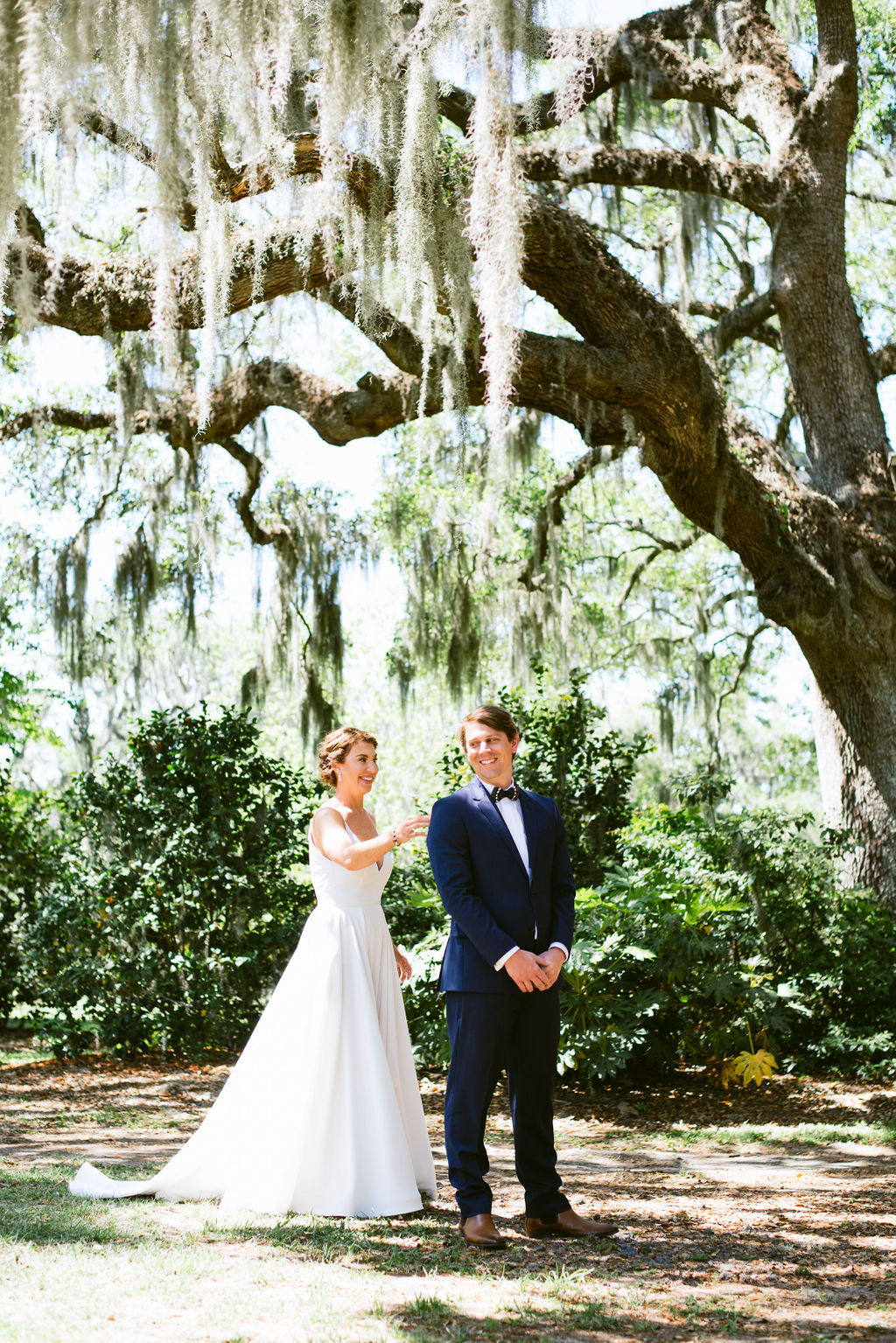 Coastal Edisto Island Wedding at Cypress Trees Plantation - Charleston Destination Luxury Wedding Planner - Scarlet Plan & Design (58).jpg