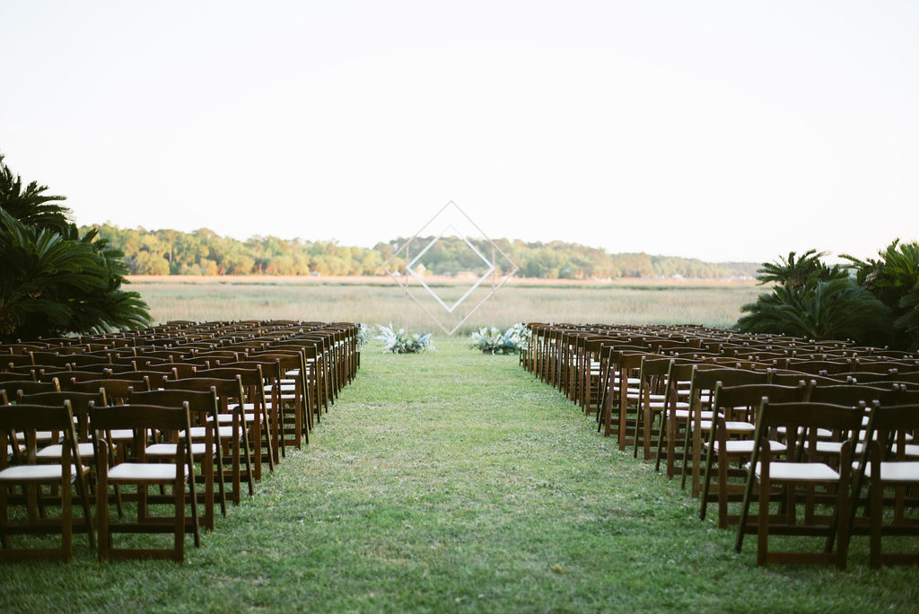 Coastal Edisto Island Wedding at Cypress Trees Plantation - Charleston Destination Luxury Wedding Planner - Scarlet Plan & Design (3).jpg