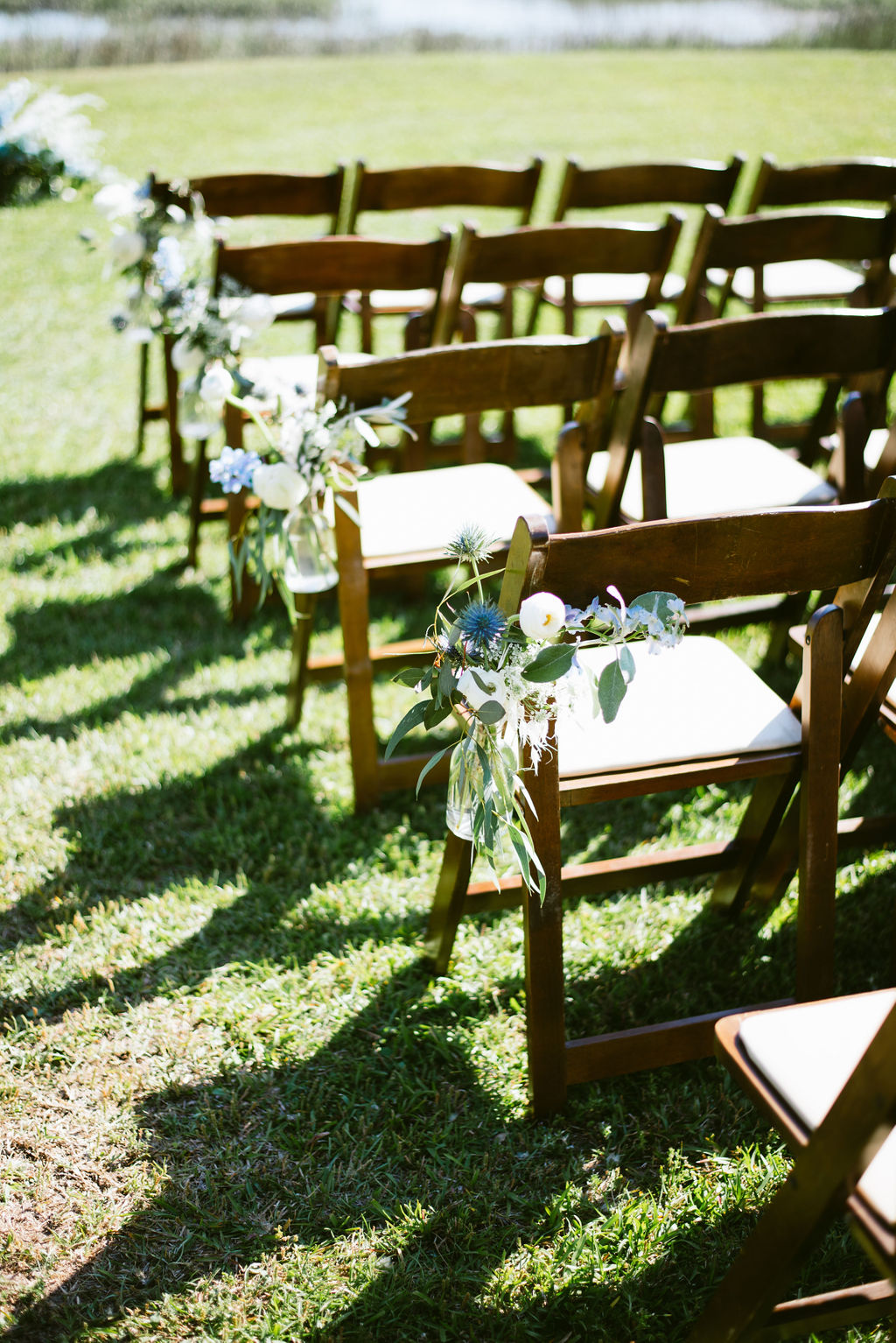 Coastal Edisto Island Wedding at Cypress Trees Plantation - Charleston Destination Luxury Wedding Planner - Scarlet Plan & Design (4).jpg