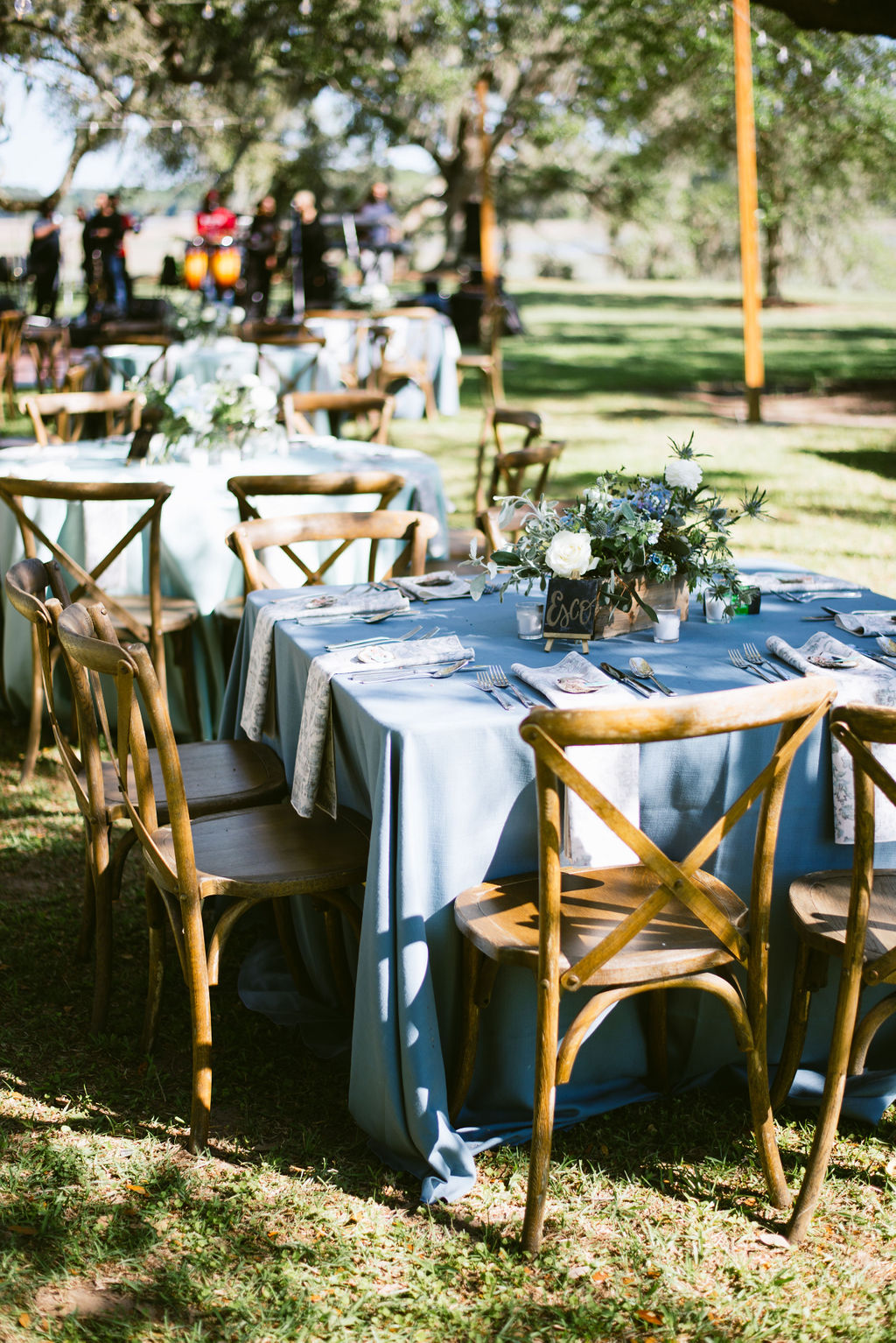 Coastal Edisto Island Wedding at Cypress Trees Plantation - Charleston Destination Luxury Wedding Planner - Scarlet Plan & Design (5).jpg