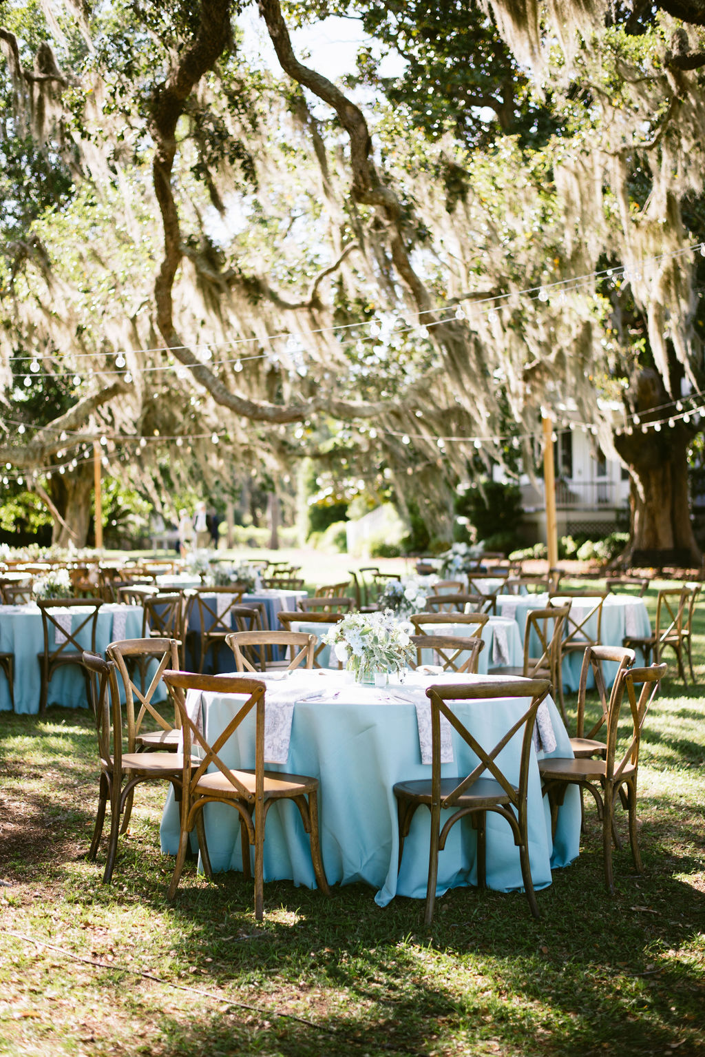 Coastal Edisto Island Wedding at Cypress Trees Plantation - Charleston Destination Luxury Wedding Planner - Scarlet Plan & Design (17).jpg