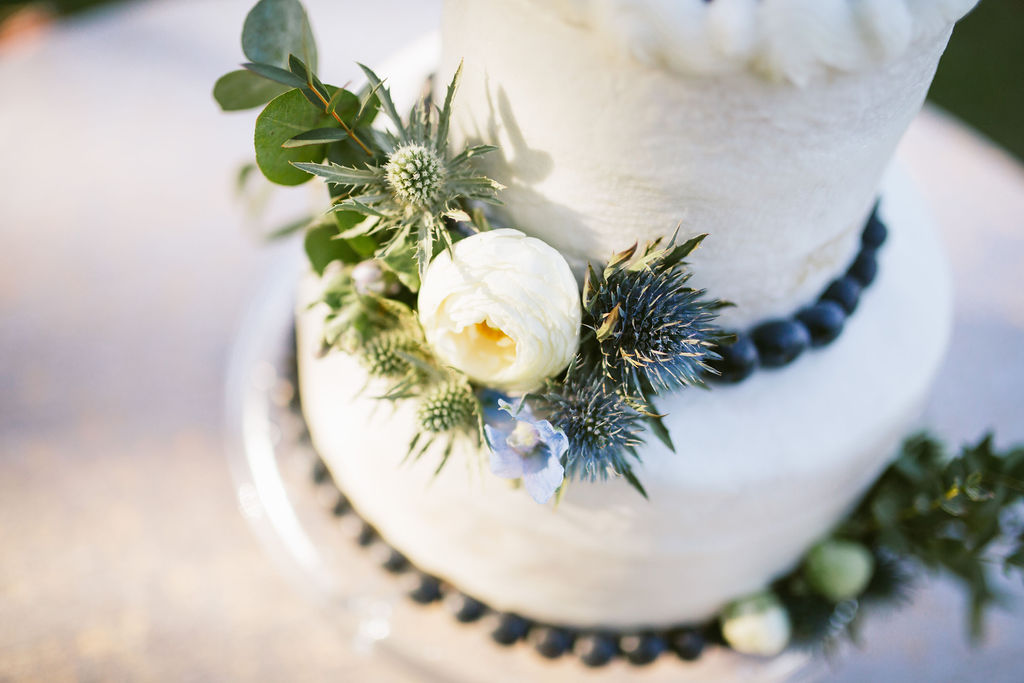 Coastal Edisto Island Wedding at Cypress Trees Plantation - Charleston Destination Luxury Wedding Planner - Scarlet Plan & Design (30).jpg