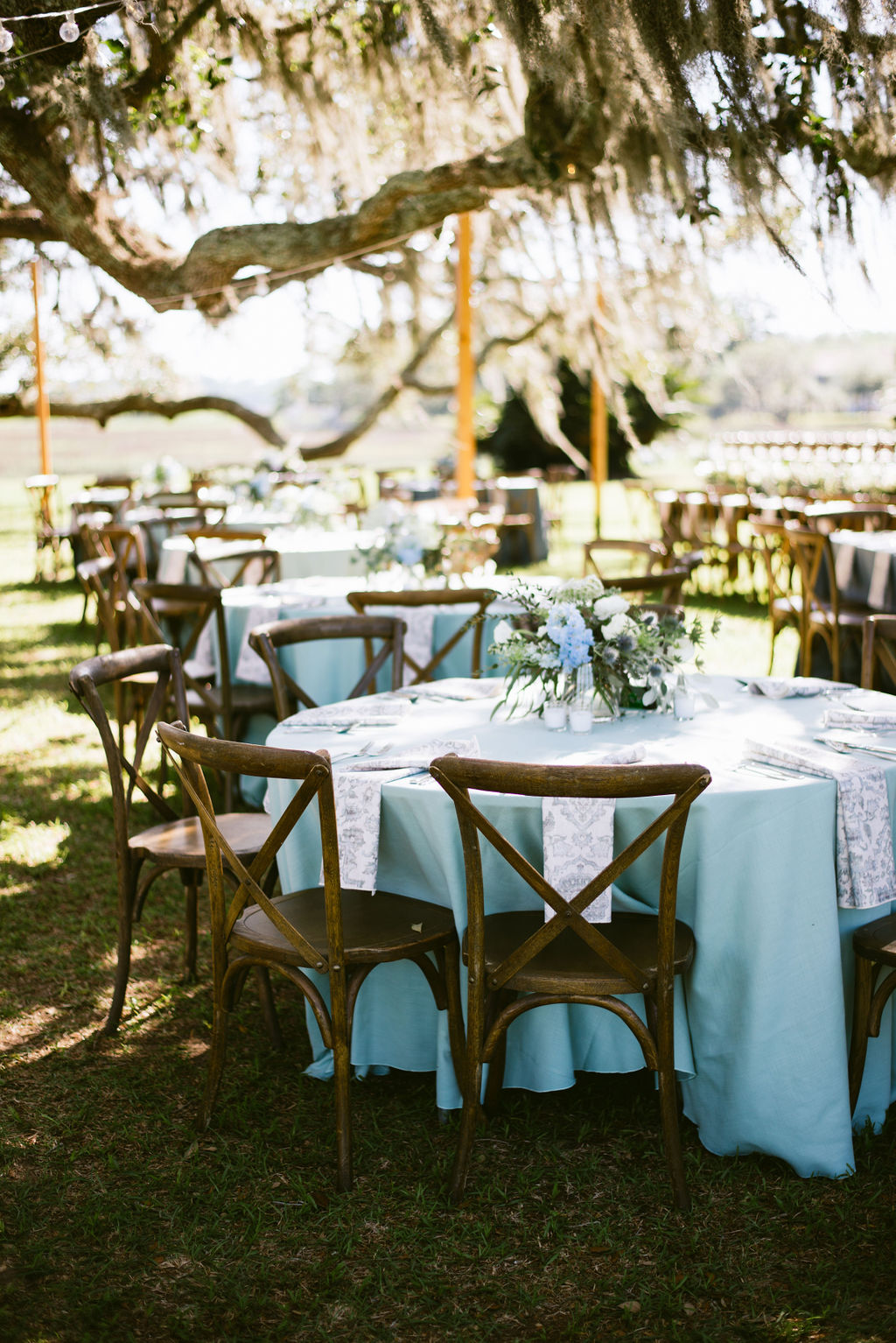 Coastal Edisto Island Wedding at Cypress Trees Plantation - Charleston Destination Luxury Wedding Planner - Scarlet Plan & Design (12).jpg