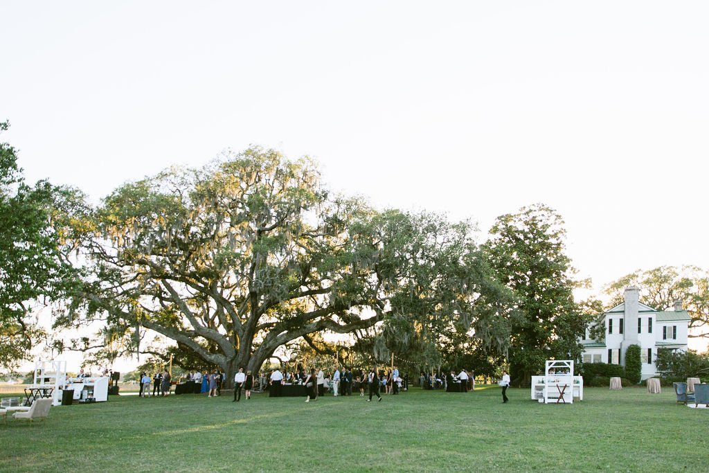 Coastal Edisto Island Wedding at Cypress Trees Plantation - Charleston Destination Luxury Wedding Planner - Scarlet Plan & Design (135).jpg