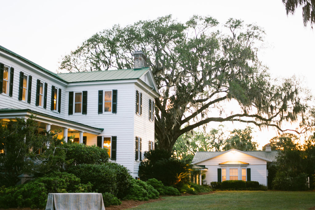 Coastal Edisto Island Wedding at Cypress Trees Plantation - Charleston Destination Luxury Wedding Planner - Scarlet Plan & Design (163).jpg