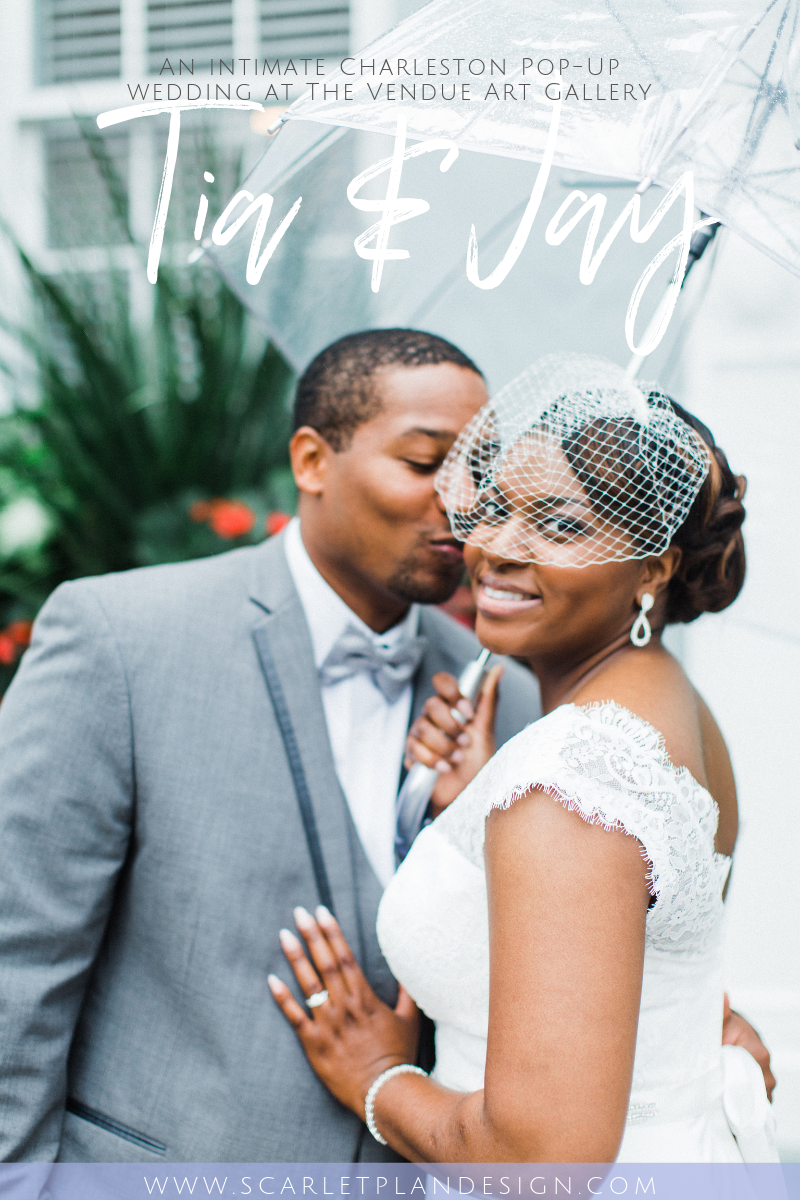 Intimate Pop-Up Micro Wedding at The Vendue Art Gallery in Charleston - Destination Elopement Planners Scarlet Plan & Design.png