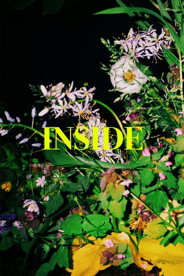 Inside2.jpg