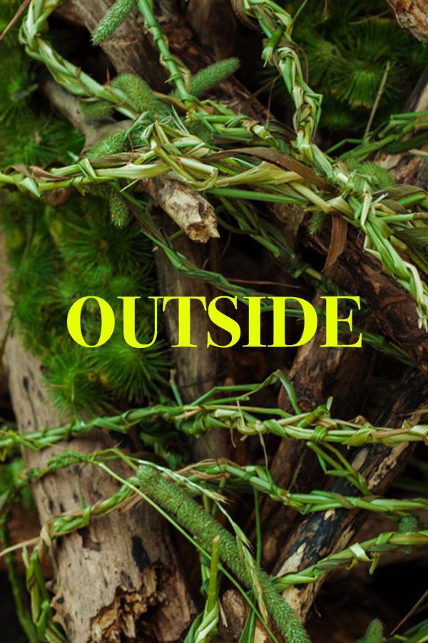 Outside2.jpg