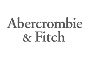 zg-clientlogo-abercrombie.png