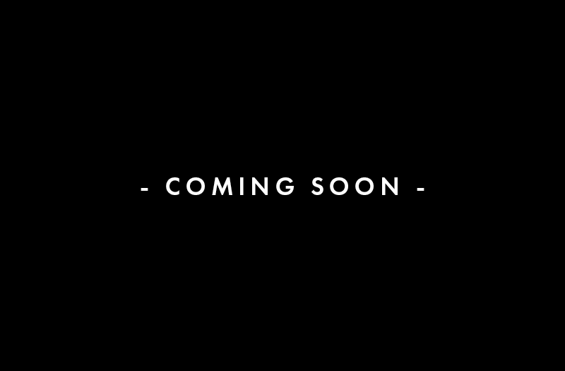 zg-thumbnail_coming-soon.png