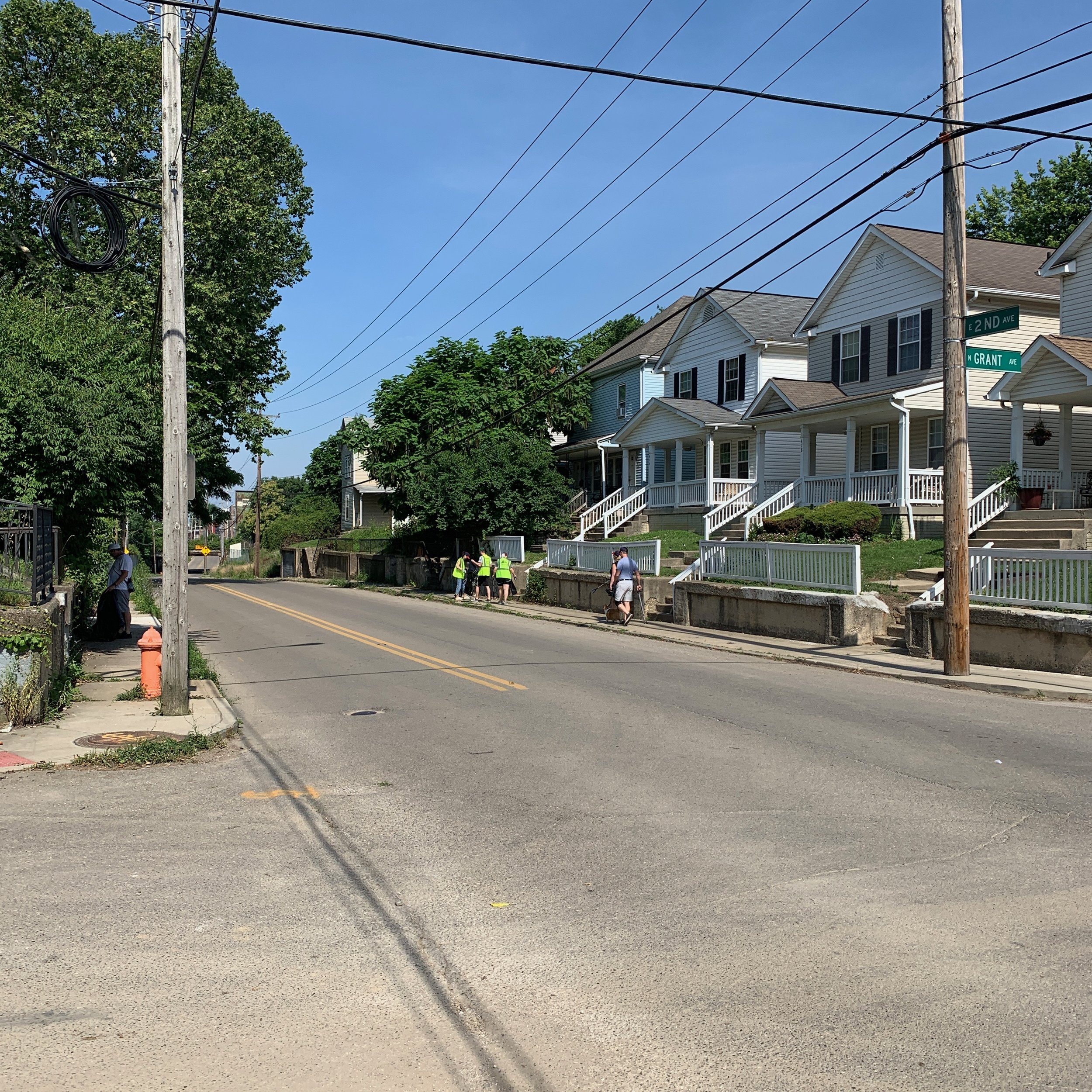2019-07-02_Litter-CleanUp_00002.jpeg