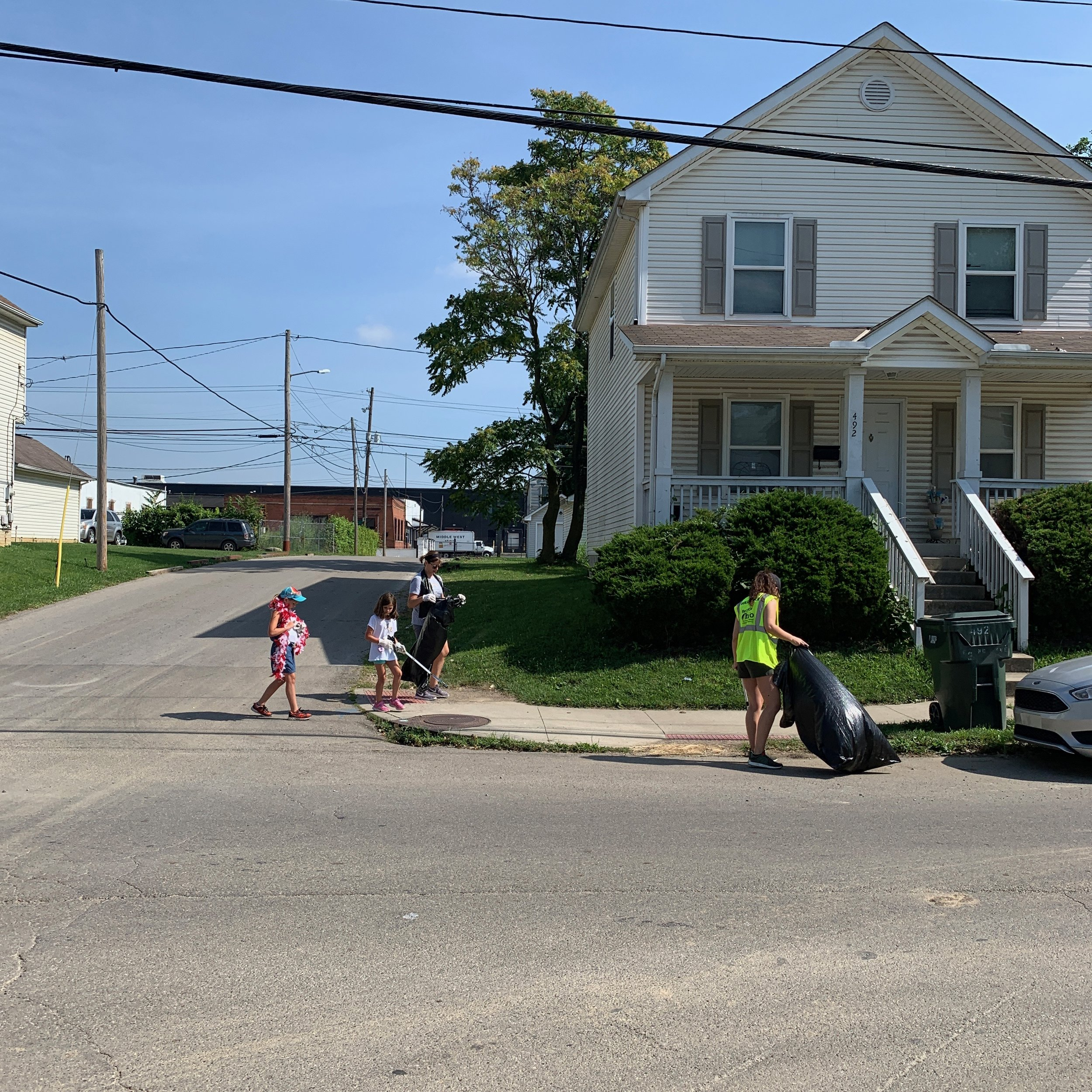 2019-07-02_Litter-CleanUp_00003.jpeg
