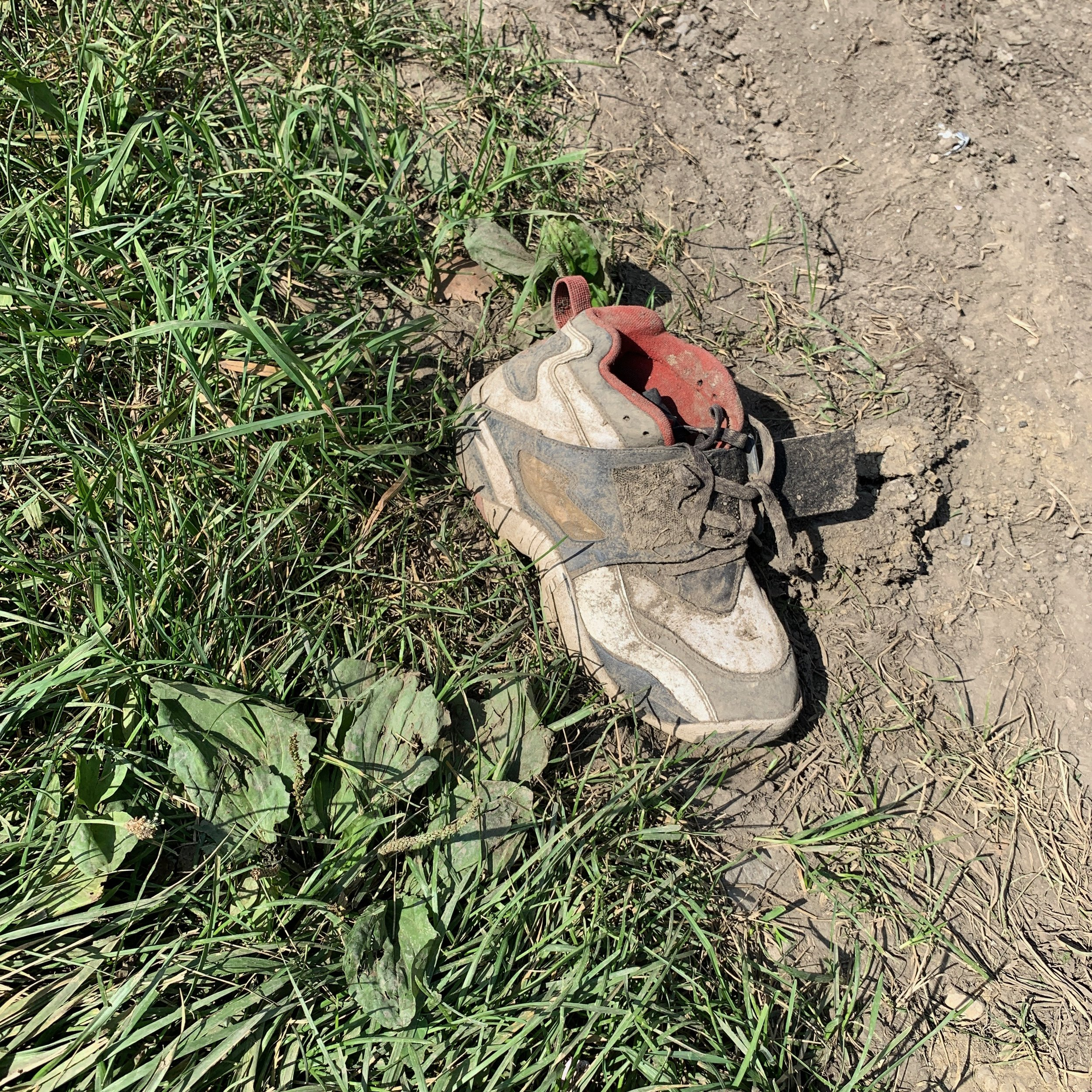2019-07-02_Litter-CleanUp_00005.jpeg